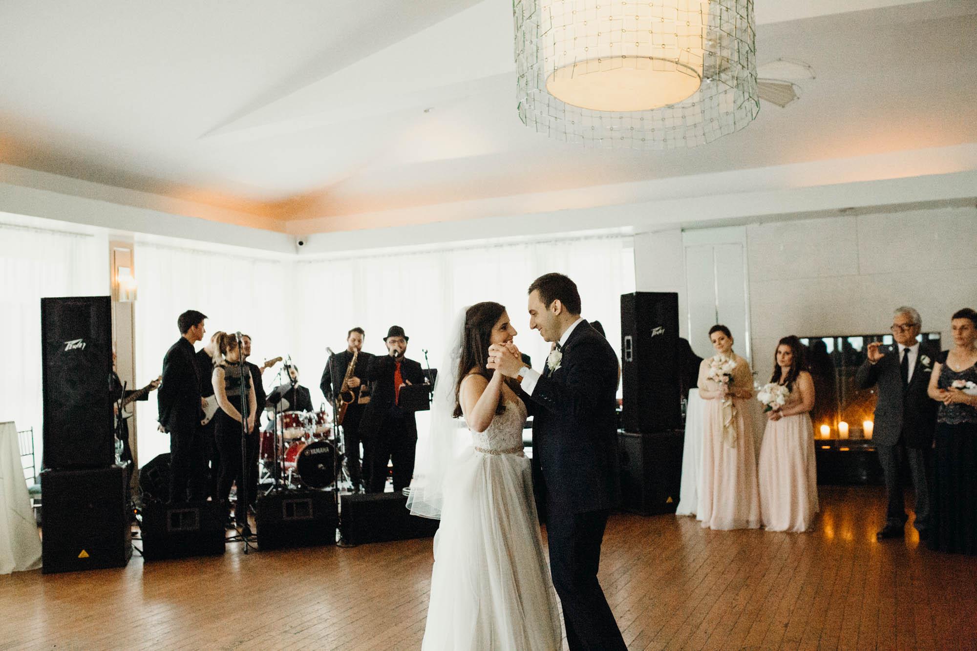 new-york-city-battery-gardens-restaurant-wedding-elizabethtsungphoto-111.jpg
