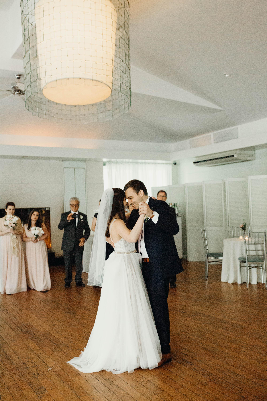 new-york-city-battery-gardens-restaurant-wedding-elizabethtsungphoto-110.jpg