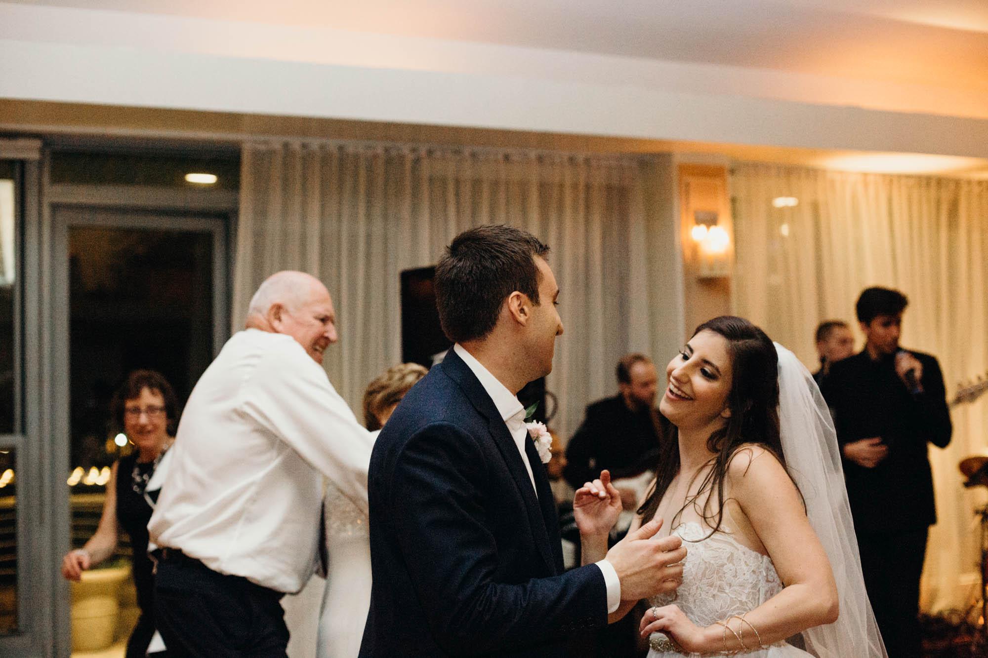 new-york-city-battery-gardens-restaurant-wedding-elizabethtsungphoto-175.jpg