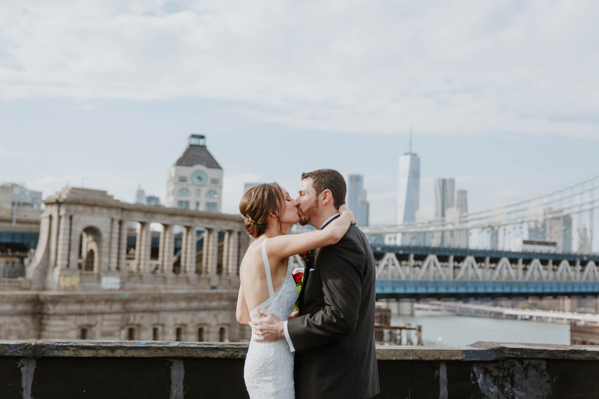 26-bridge-wedding-elizabeth-tsung-photo