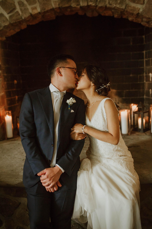 ryland-inn-wedding-elizabeth-tsung-photo