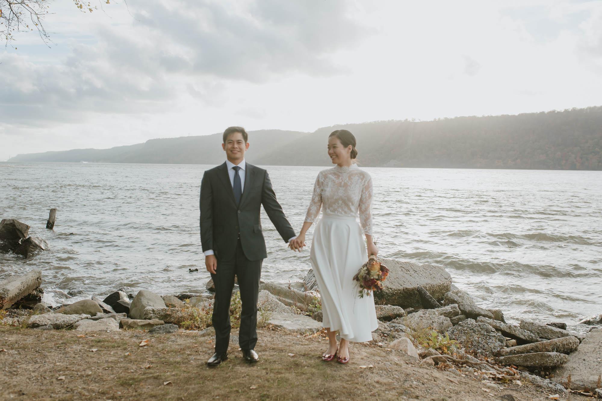 hastings-on-hudson-wedding-photographer-5.jpg