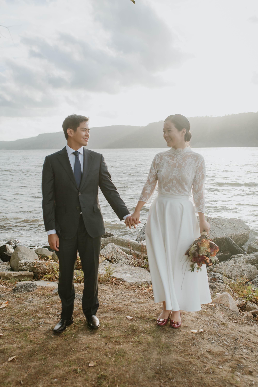 hastings-on-hudson-wedding-photographer-7.jpg