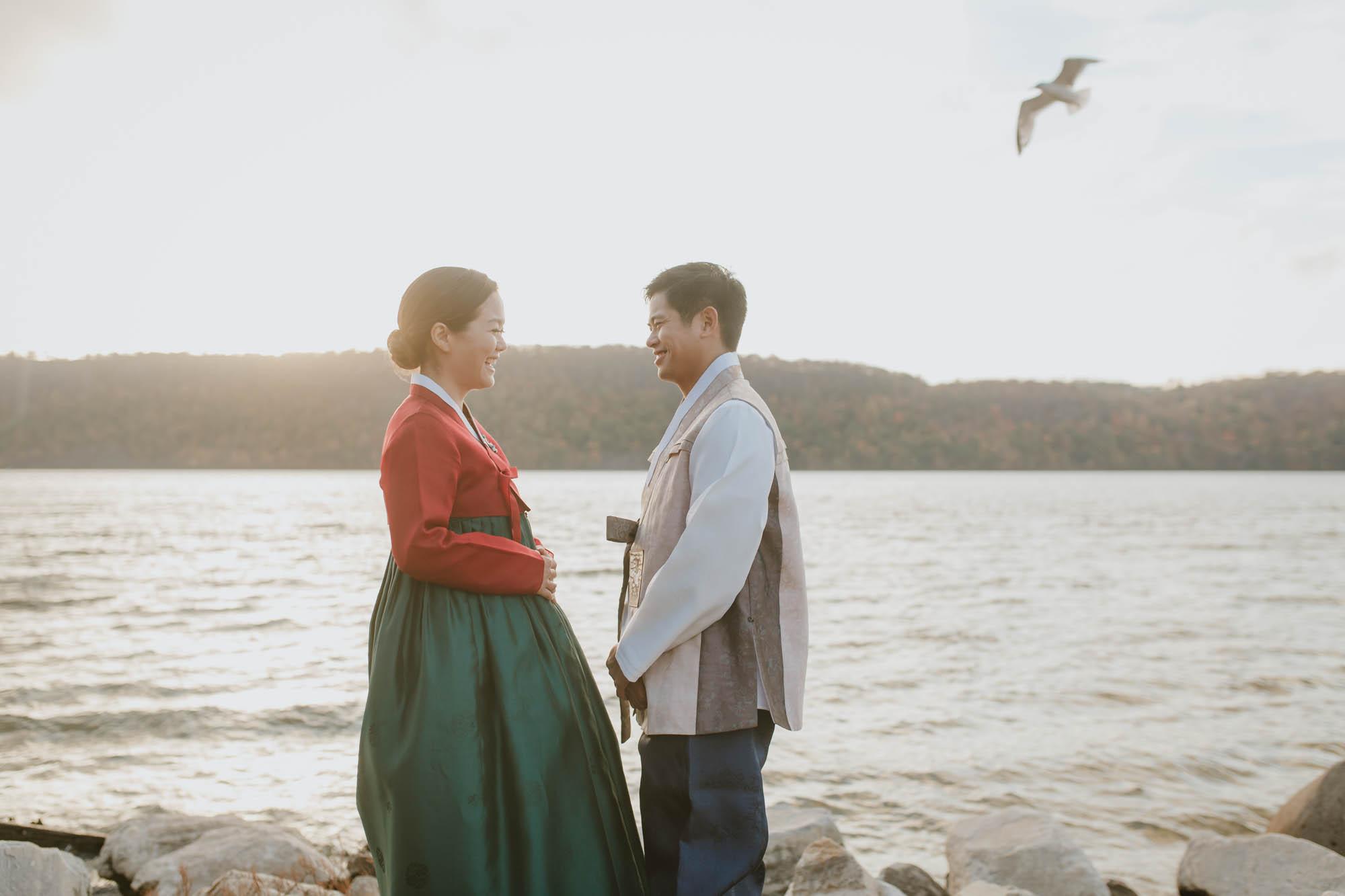 hastings-on-hudson-wedding-photographer-18.jpg