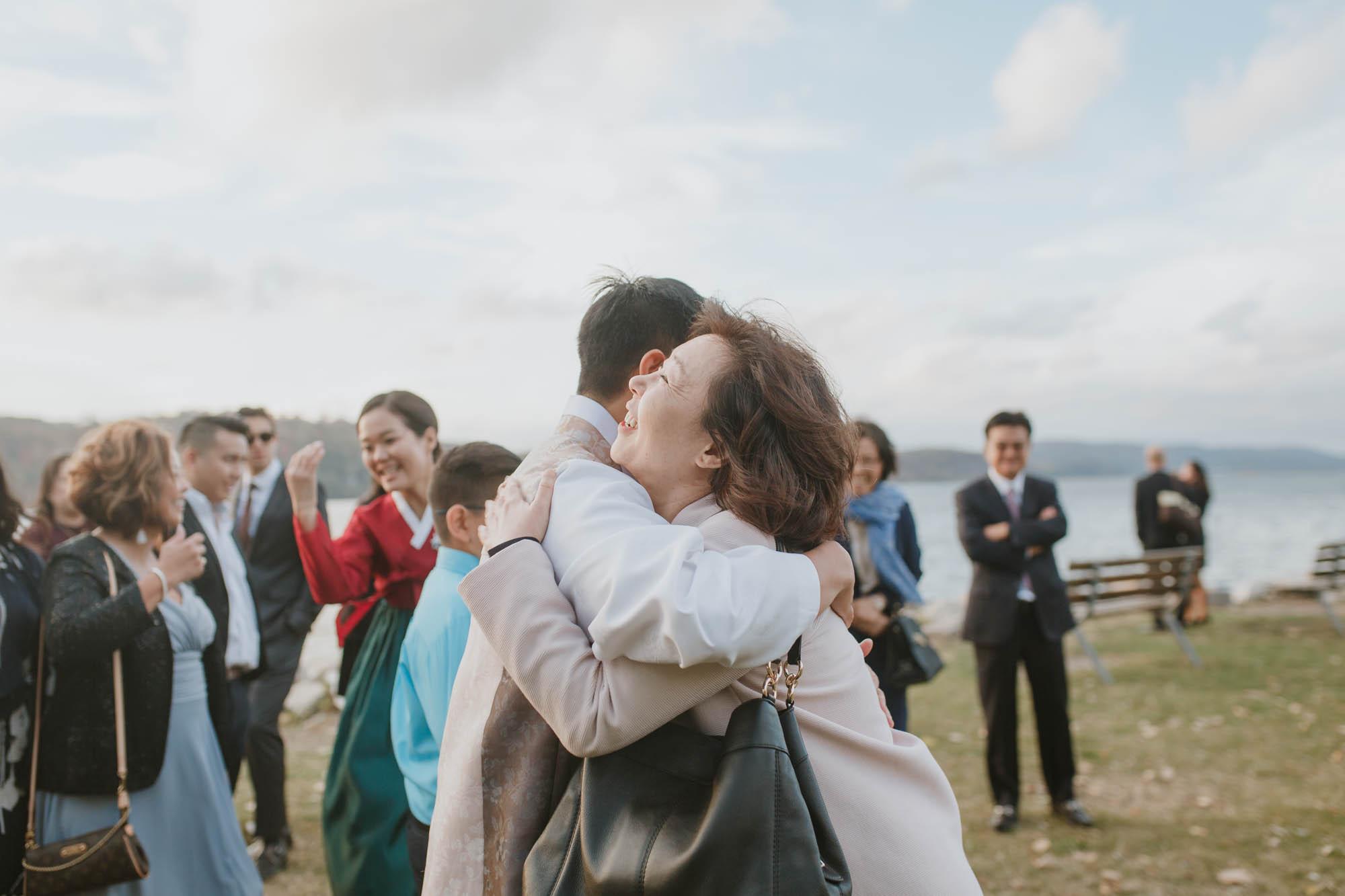 hastings-on-hudson-wedding-photographer-22.jpg