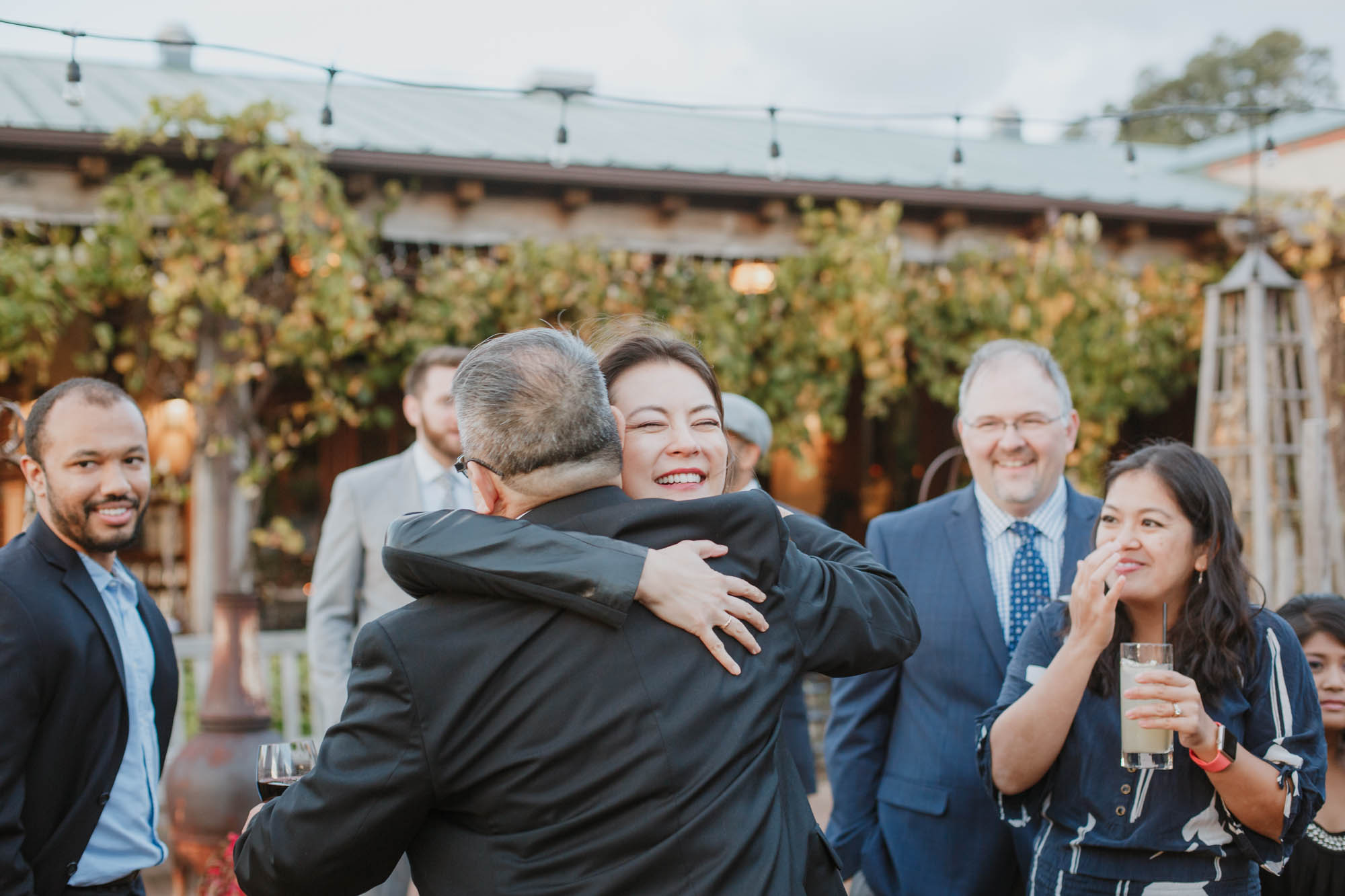 hastings-on-hudson-wedding-photographer-36.jpg