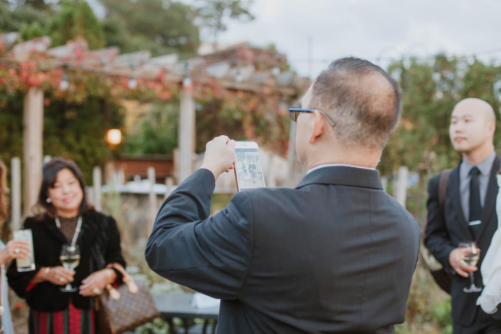 hastings-on-hudson-wedding-photographer-38.jpg