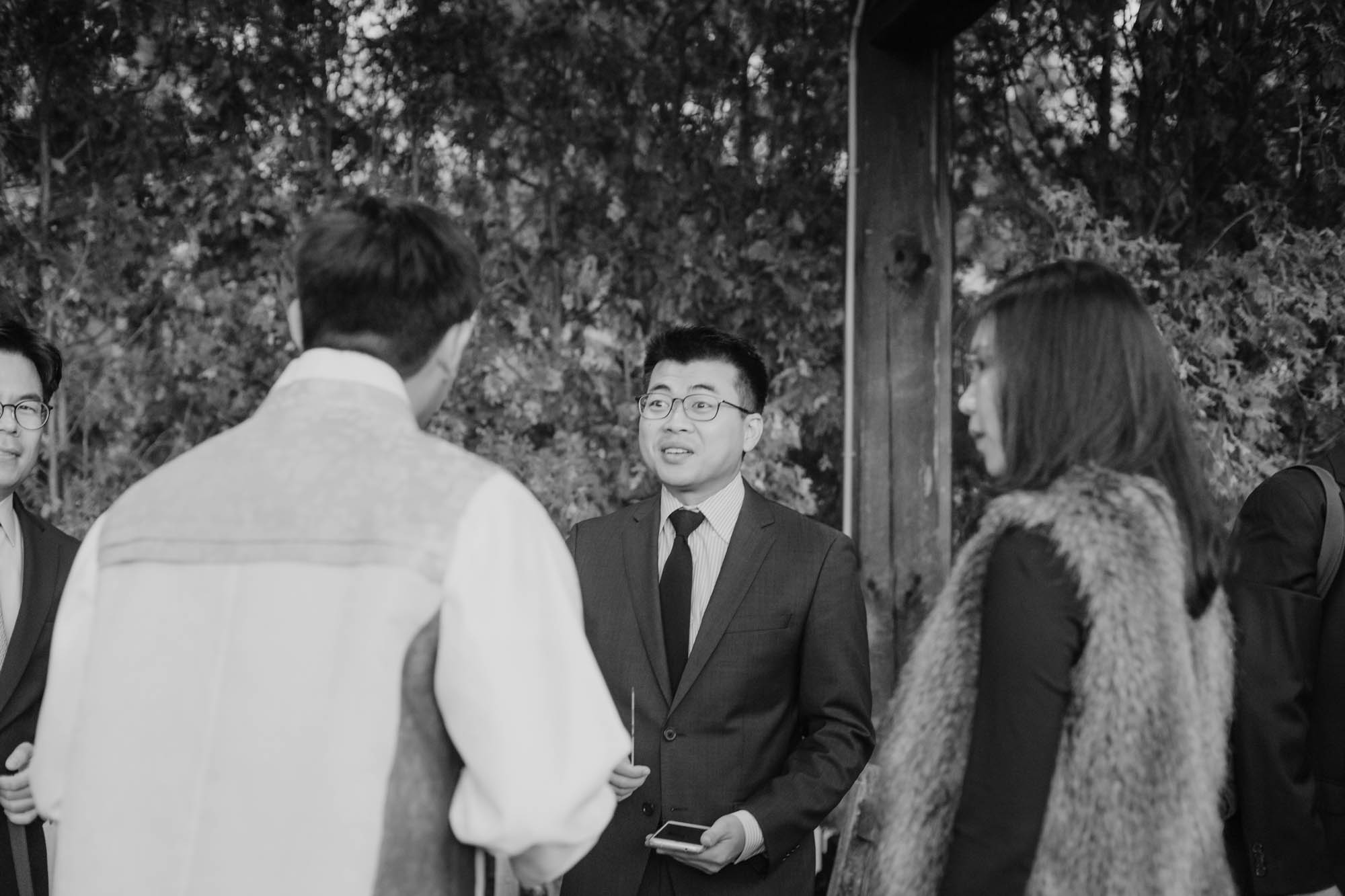 hastings-on-hudson-wedding-photographer-44.jpg