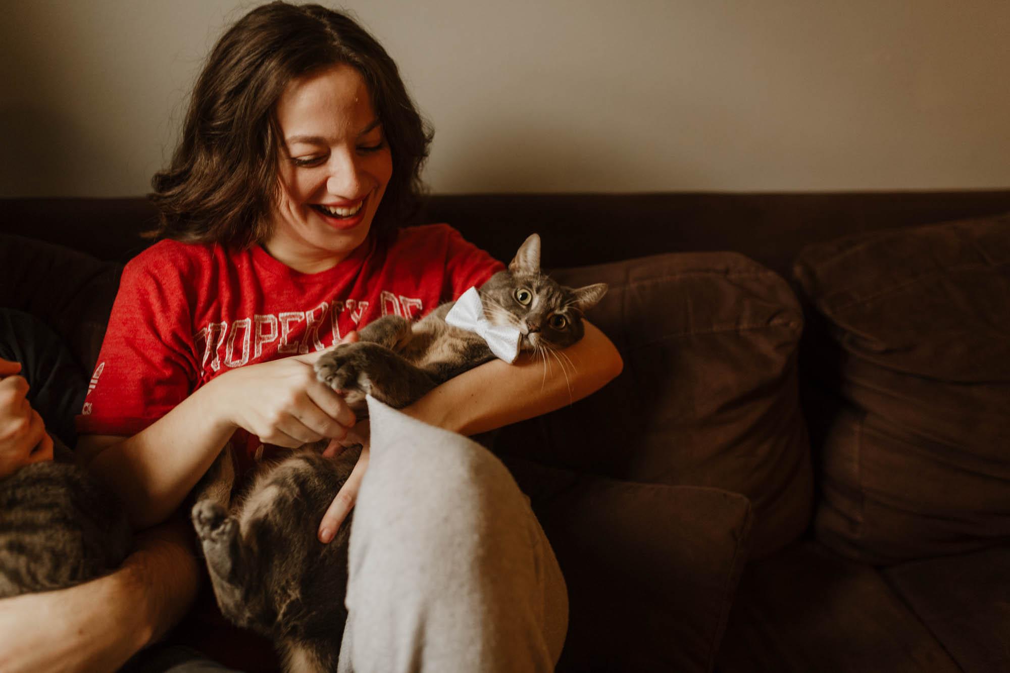 at-home-engagement-session-elizabeth-tsung-photo-17.jpg