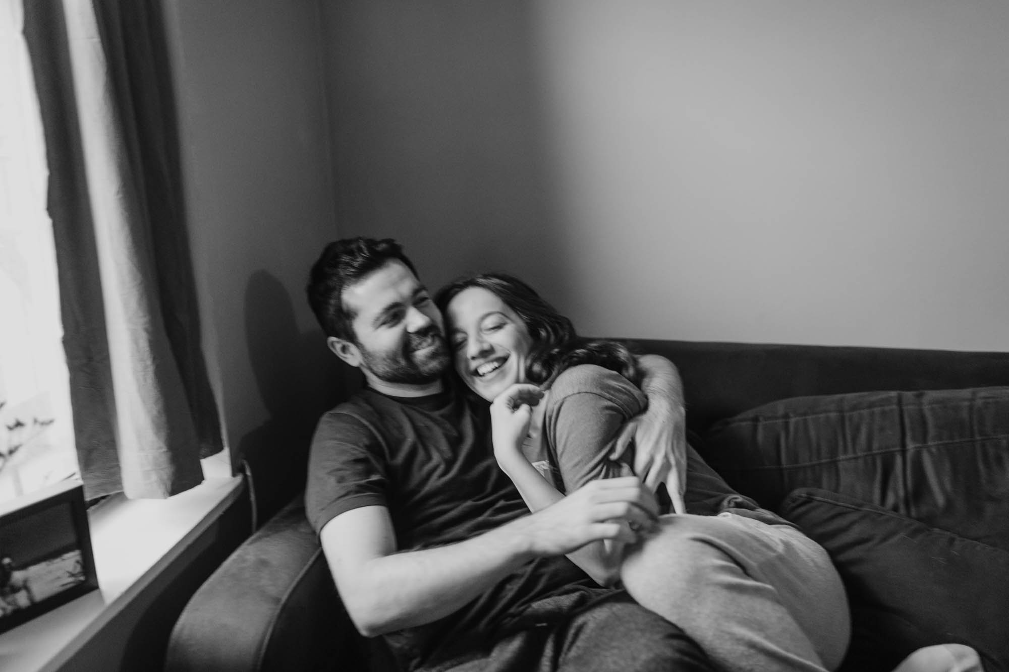 at-home-engagement-session-elizabeth-tsung-photo-21.jpg