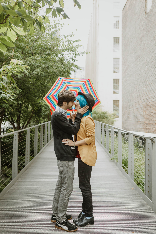 high-line-engagement-elizabeth-tsung-photo