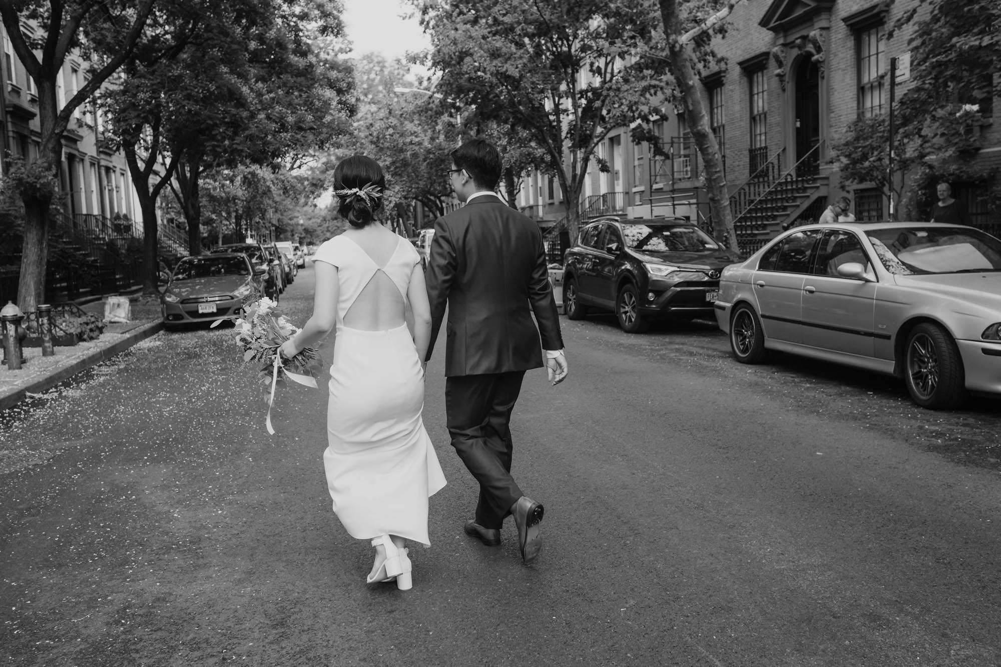 oneifbylandtwoifbyseawedding-elizabethtsungphoto-40.jpg