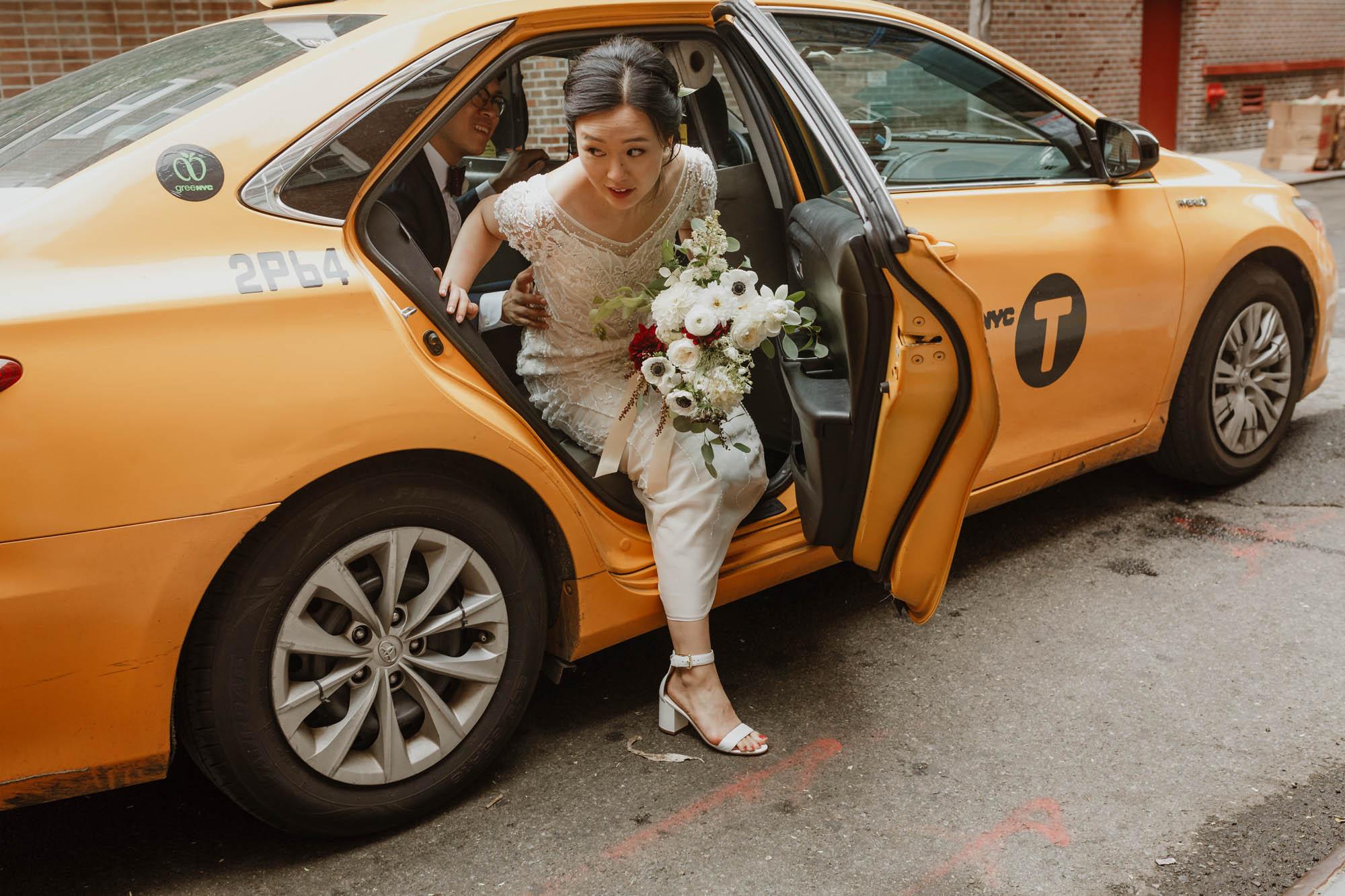 oneifbylandtwoifbyseawedding-elizabethtsungphoto-65.jpg
