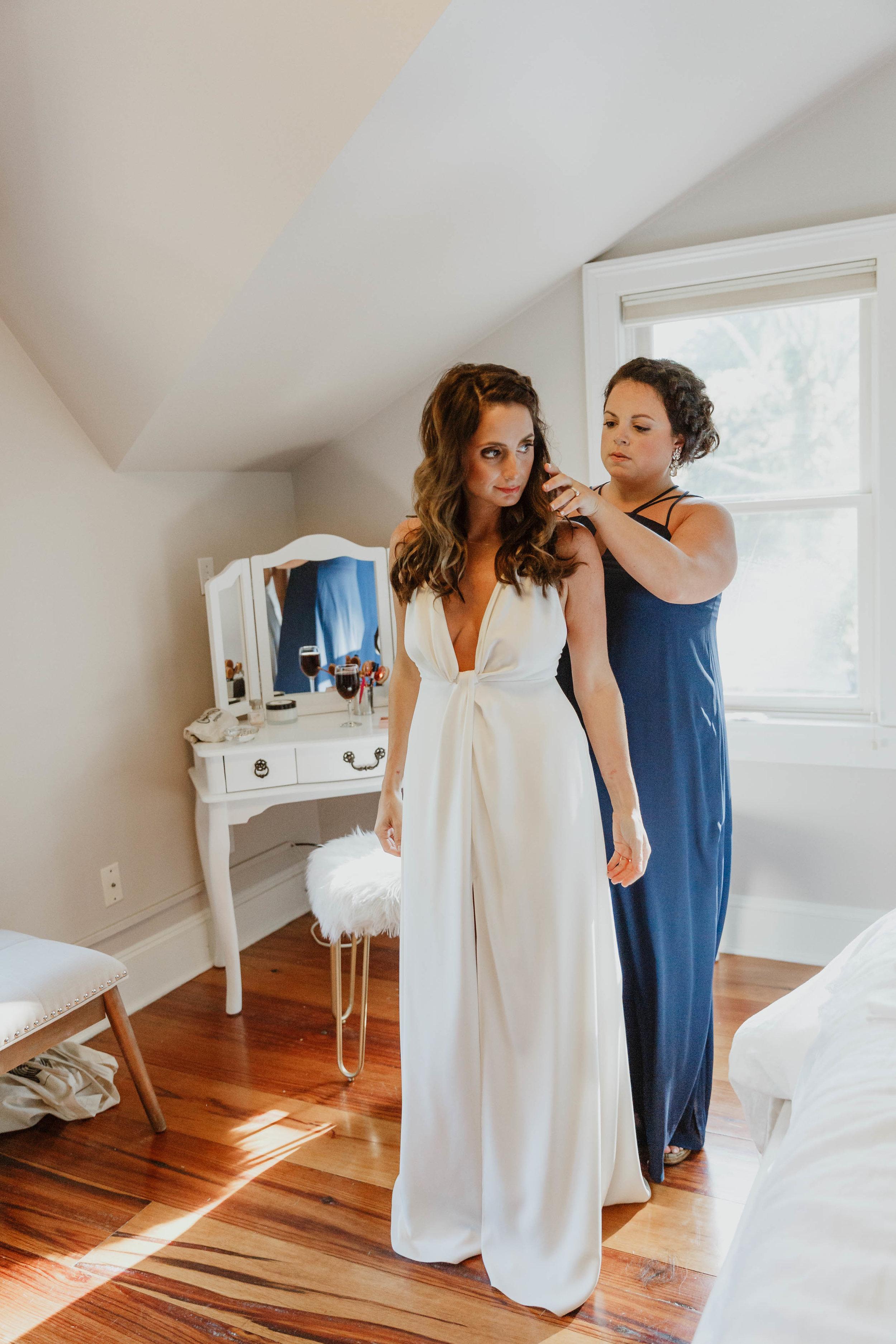 fairfield-county-connecticut-backyard-wedding-photographer--26.jpg