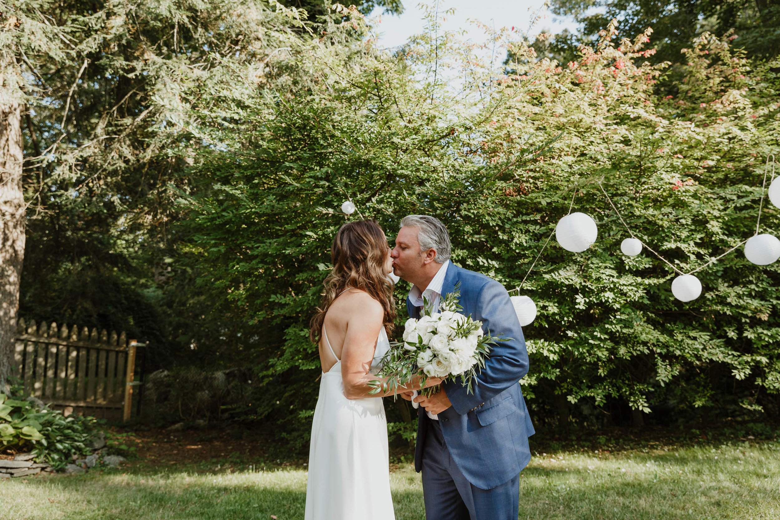 fairfield-county-connecticut-backyard-wedding-photographer--31.jpg