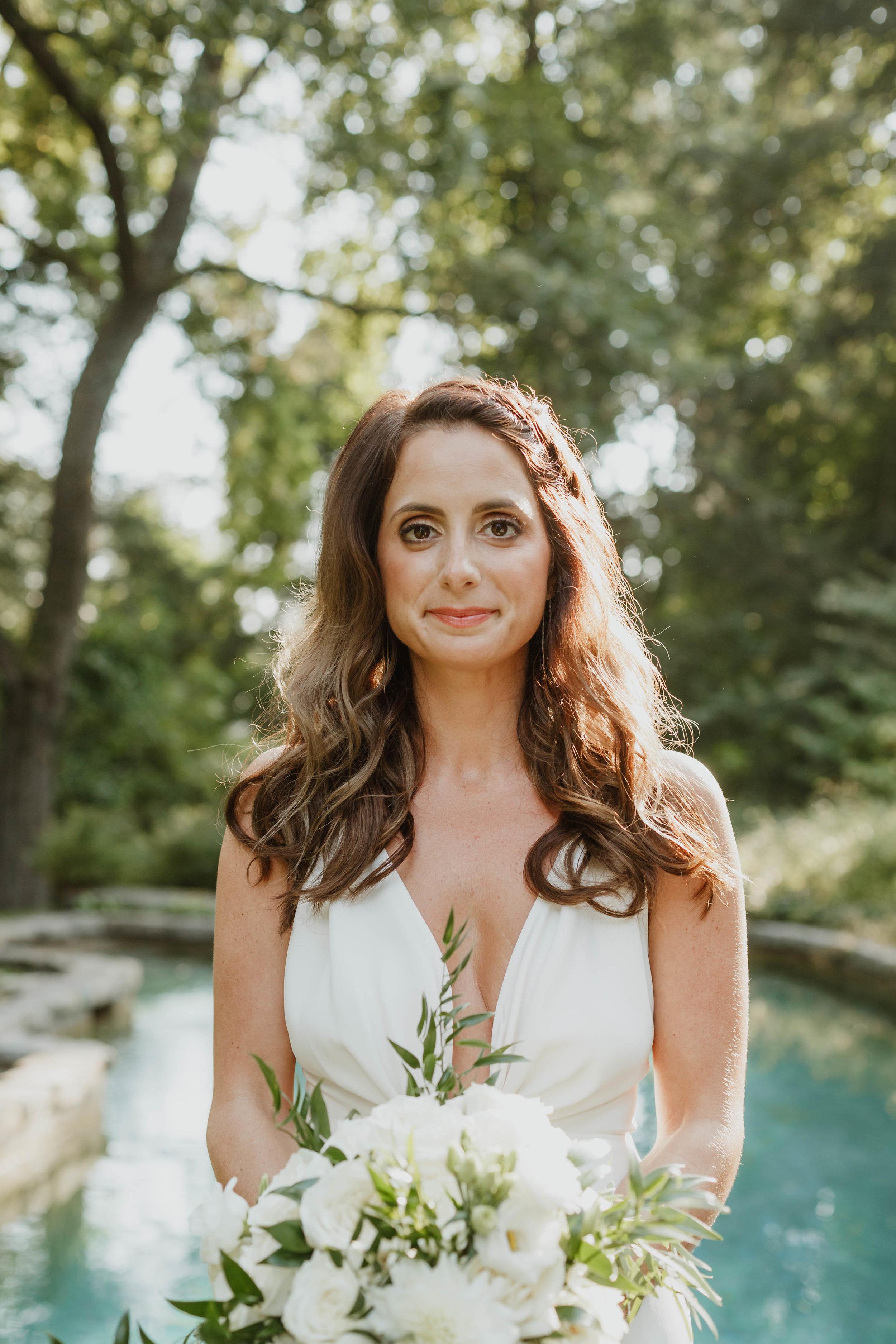 fairfield-county-connecticut-wedding-photographer-6.jpg