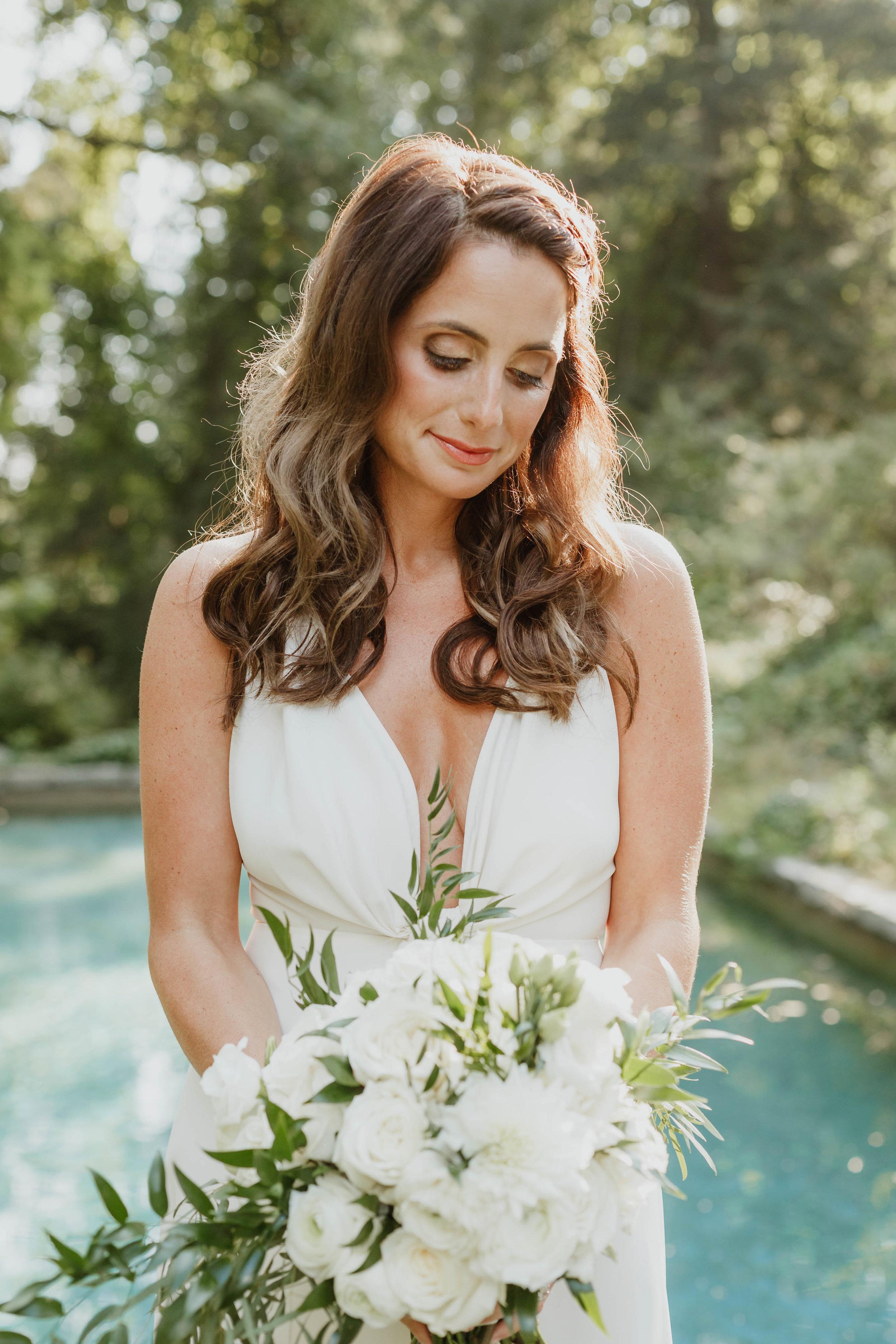 fairfield-county-connecticut-backyard-wedding-photographer--41.jpg
