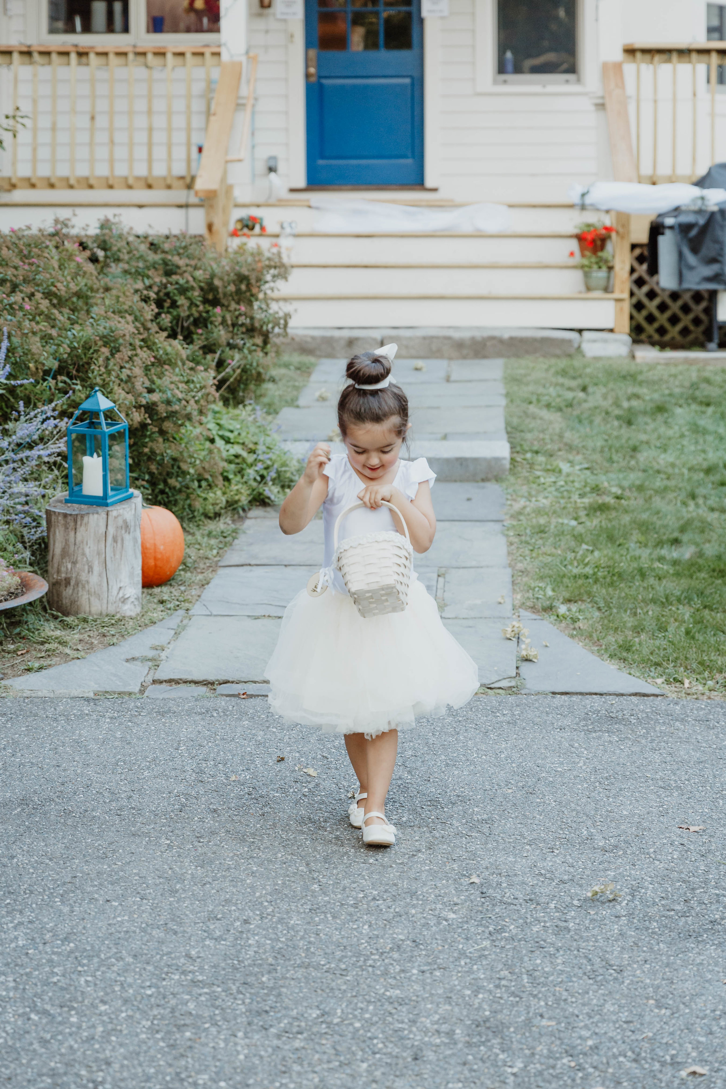 fairfield-county-connecticut-backyard-wedding-photographer--47.jpg