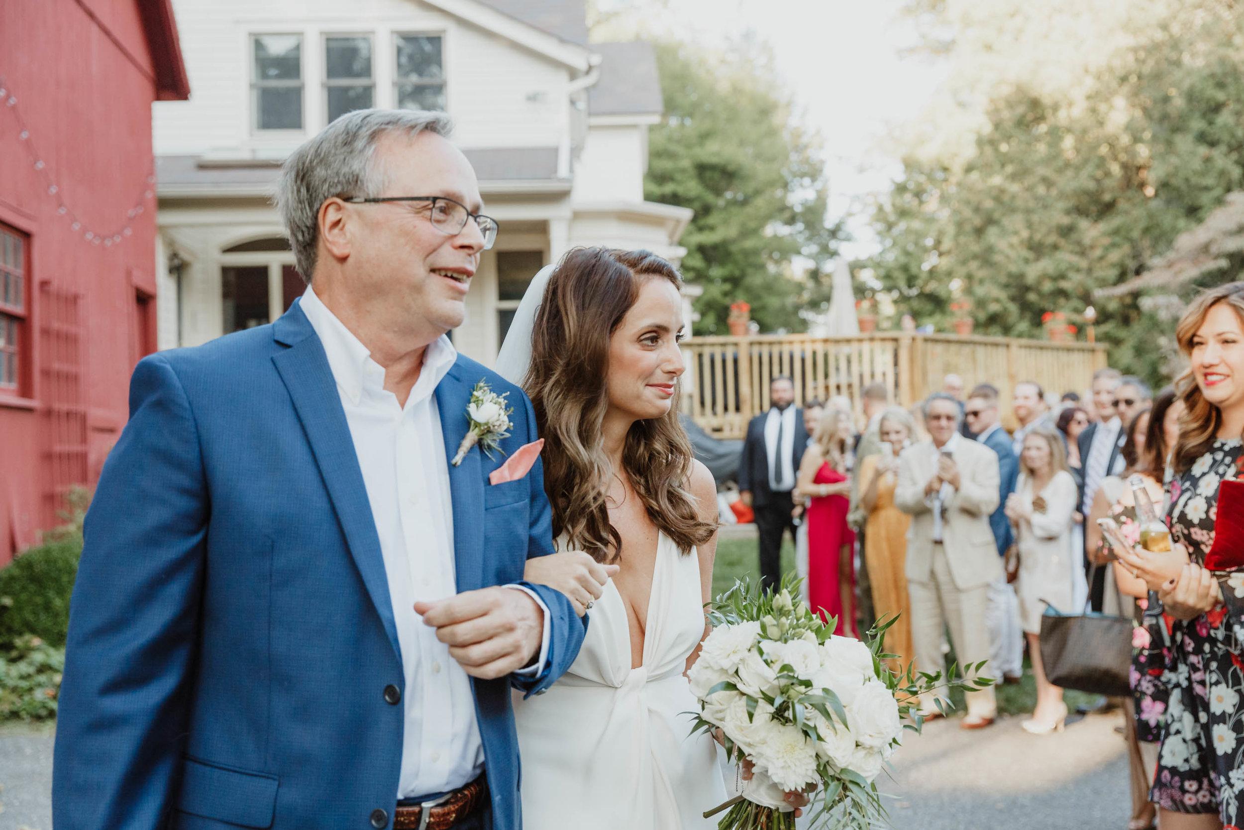 fairfield-county-connecticut-backyard-wedding-photographer--52.jpg