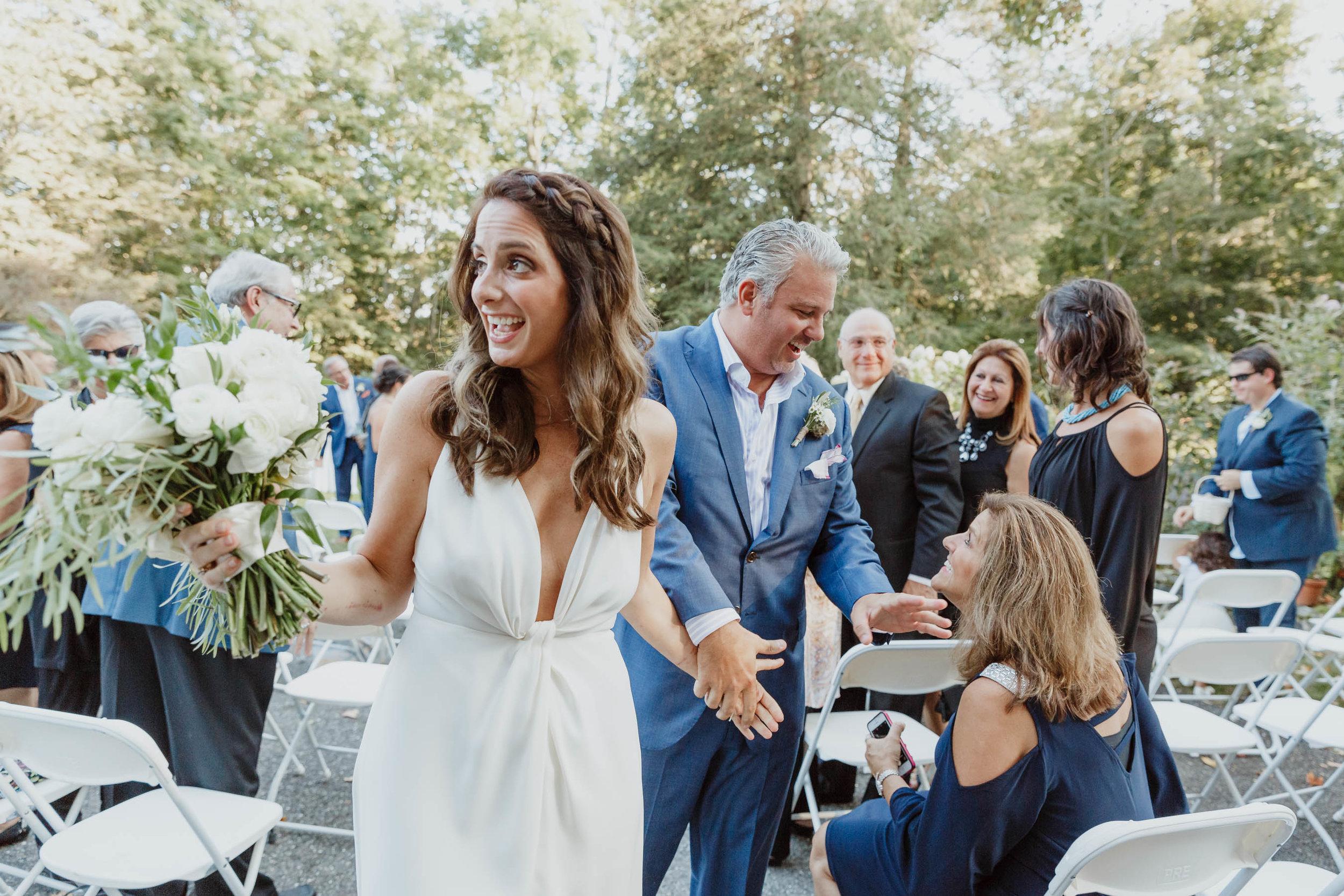 fairfield-county-connecticut-backyard-wedding-photographer--66.jpg