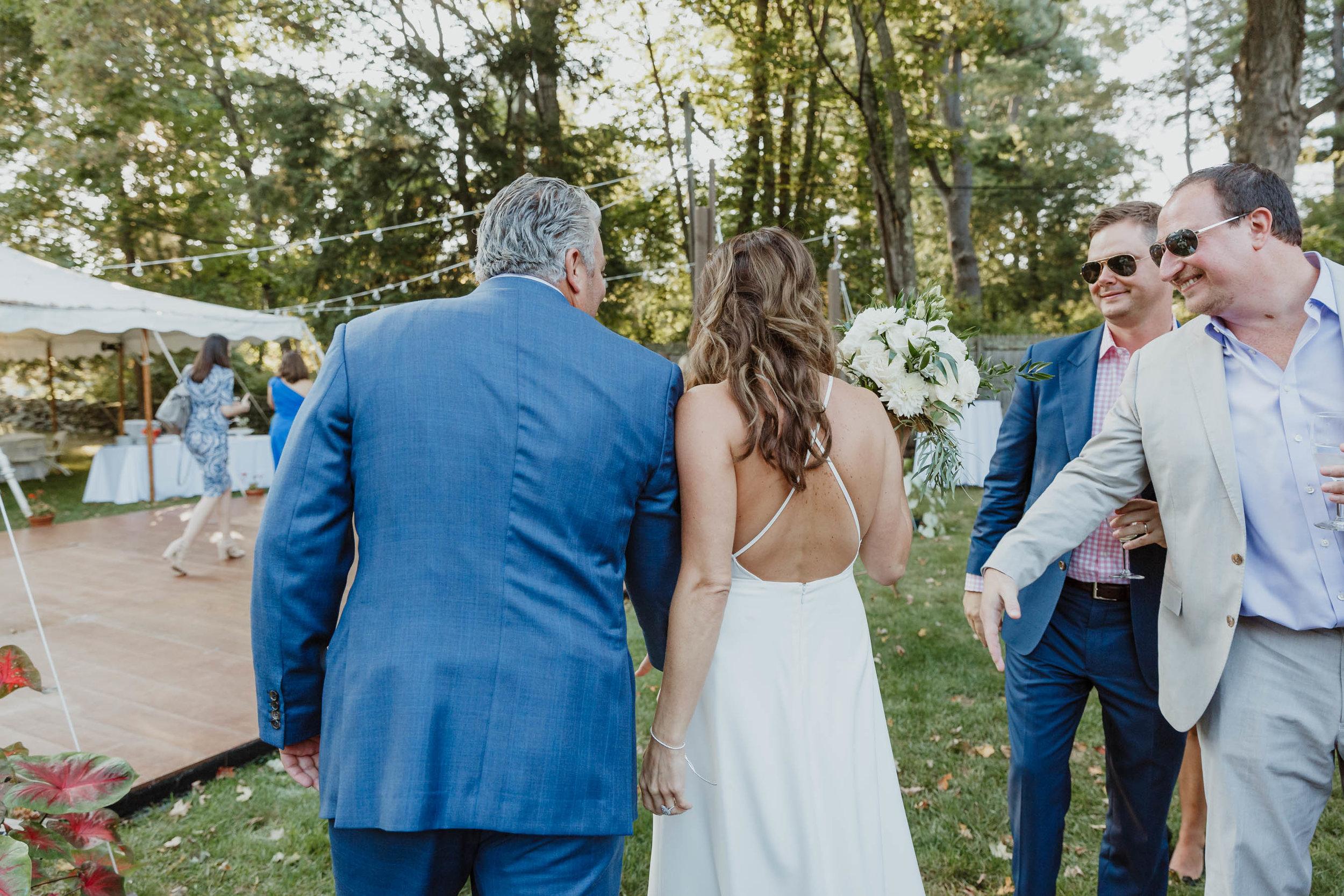 fairfield-county-connecticut-backyard-wedding-photographer--67.jpg
