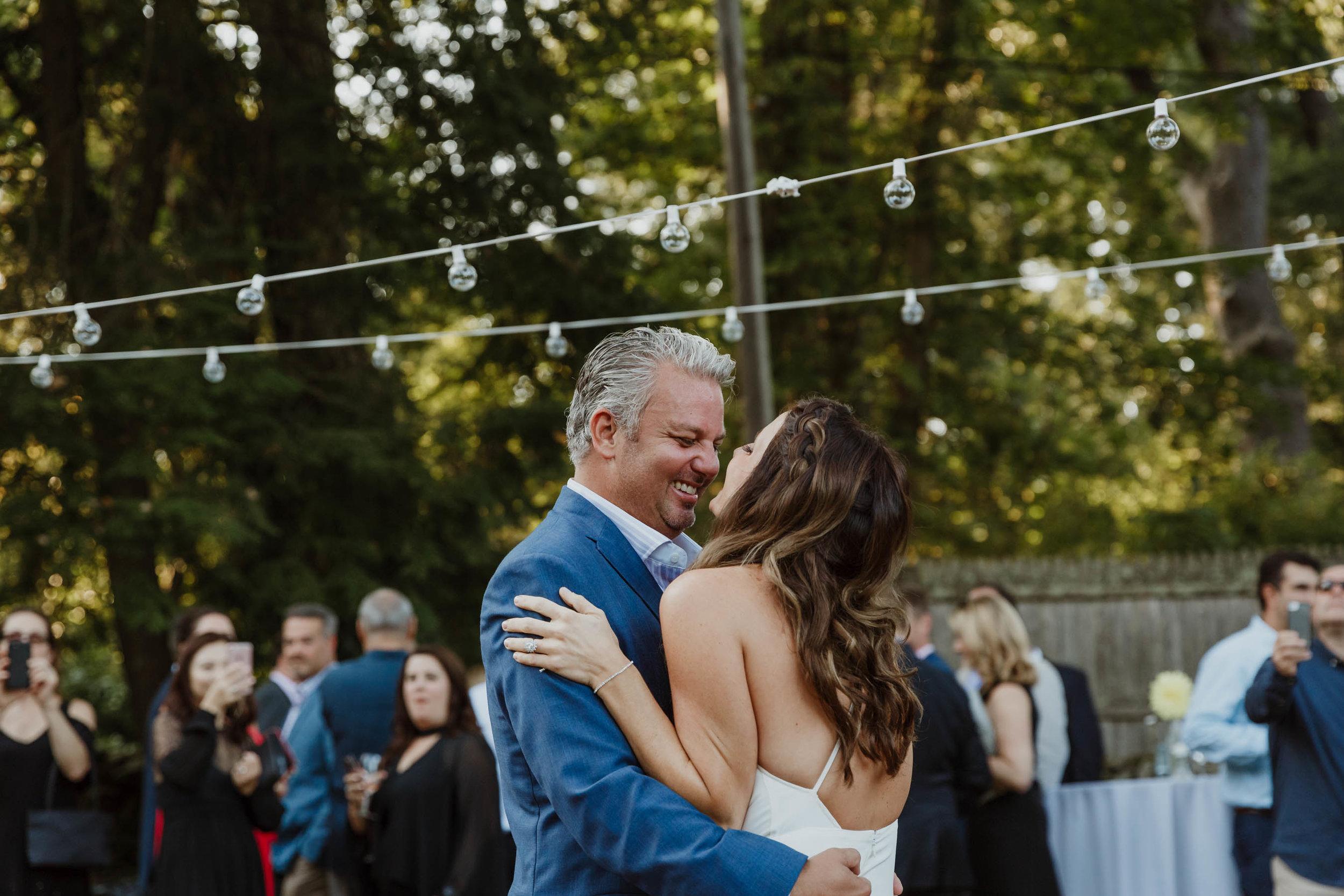 fairfield-county-connecticut-backyard-wedding-photographer--68.jpg