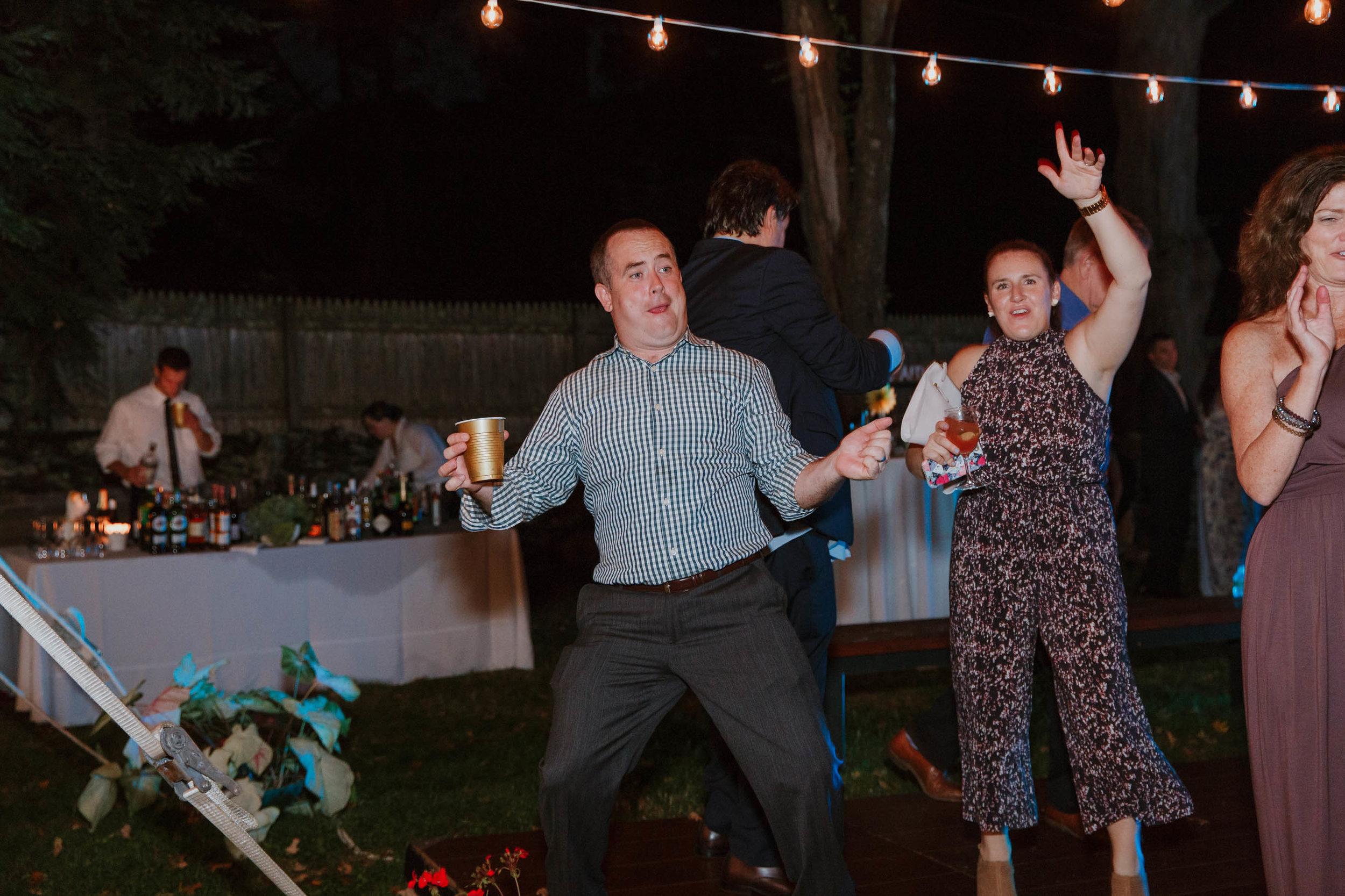 fairfield-county-connecticut-wedding-photographer-91.jpg