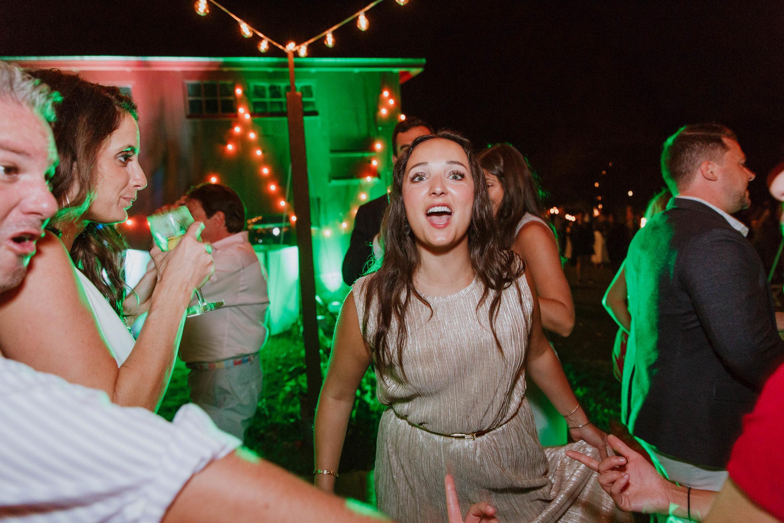 fairfield-county-connecticut-backyard-wedding-photographer--91.jpg