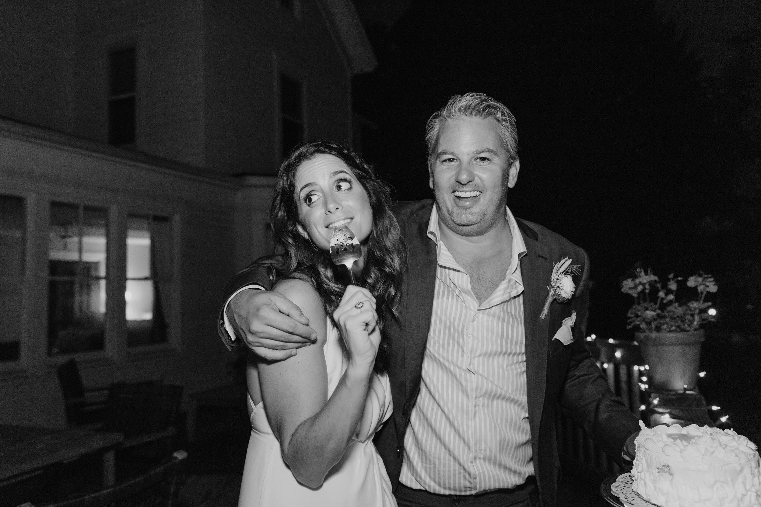fairfield-county-connecticut-backyard-wedding-photographer--95.jpg