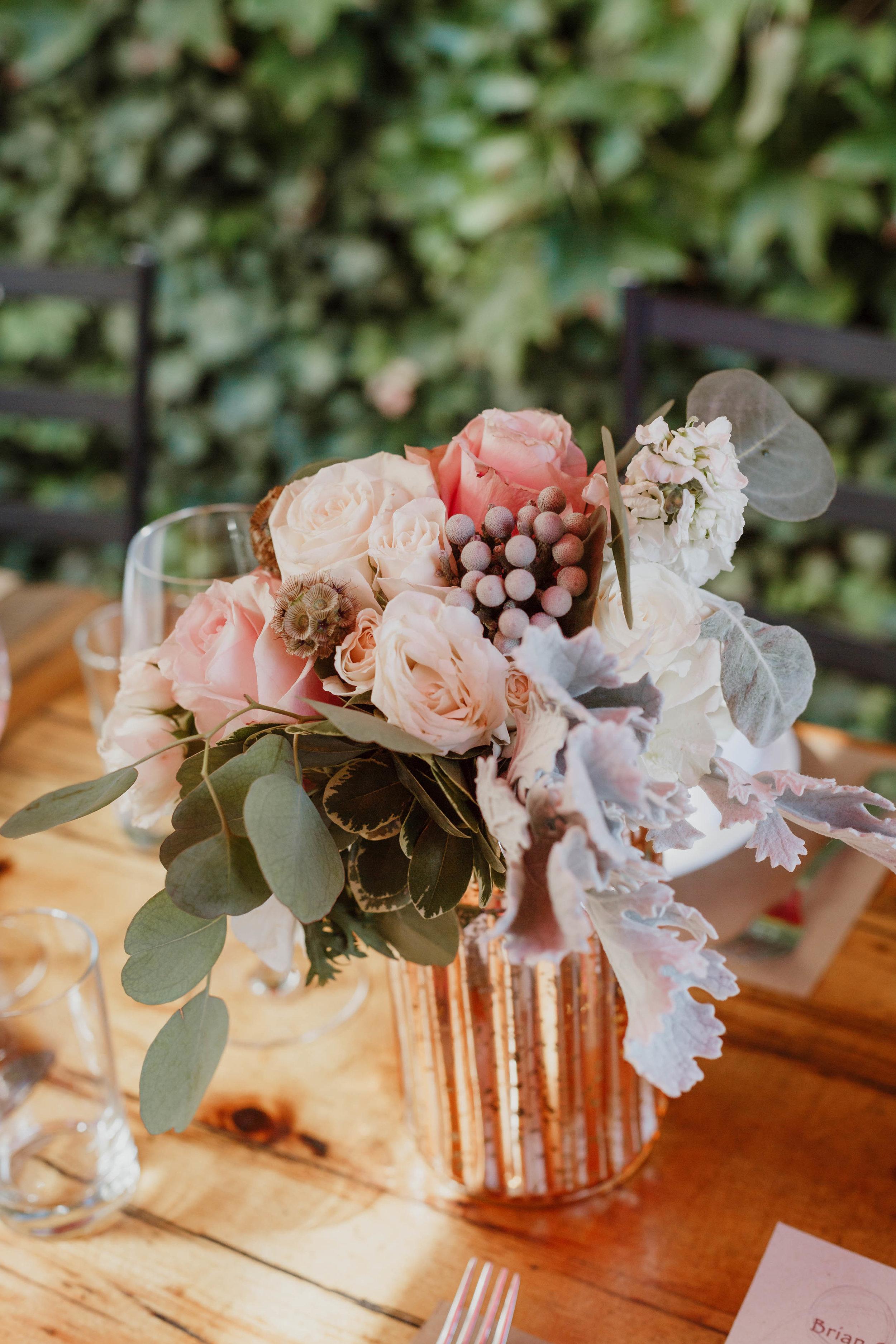 aurora-restaurant-wedding-photographer-elizabeth-tsung-photo-29.jpg