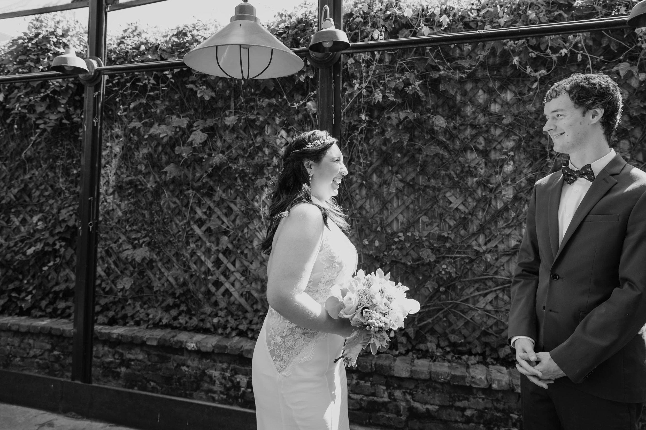 aurora-restaurant-wedding-photographer-elizabeth-tsung-photo-26.jpg