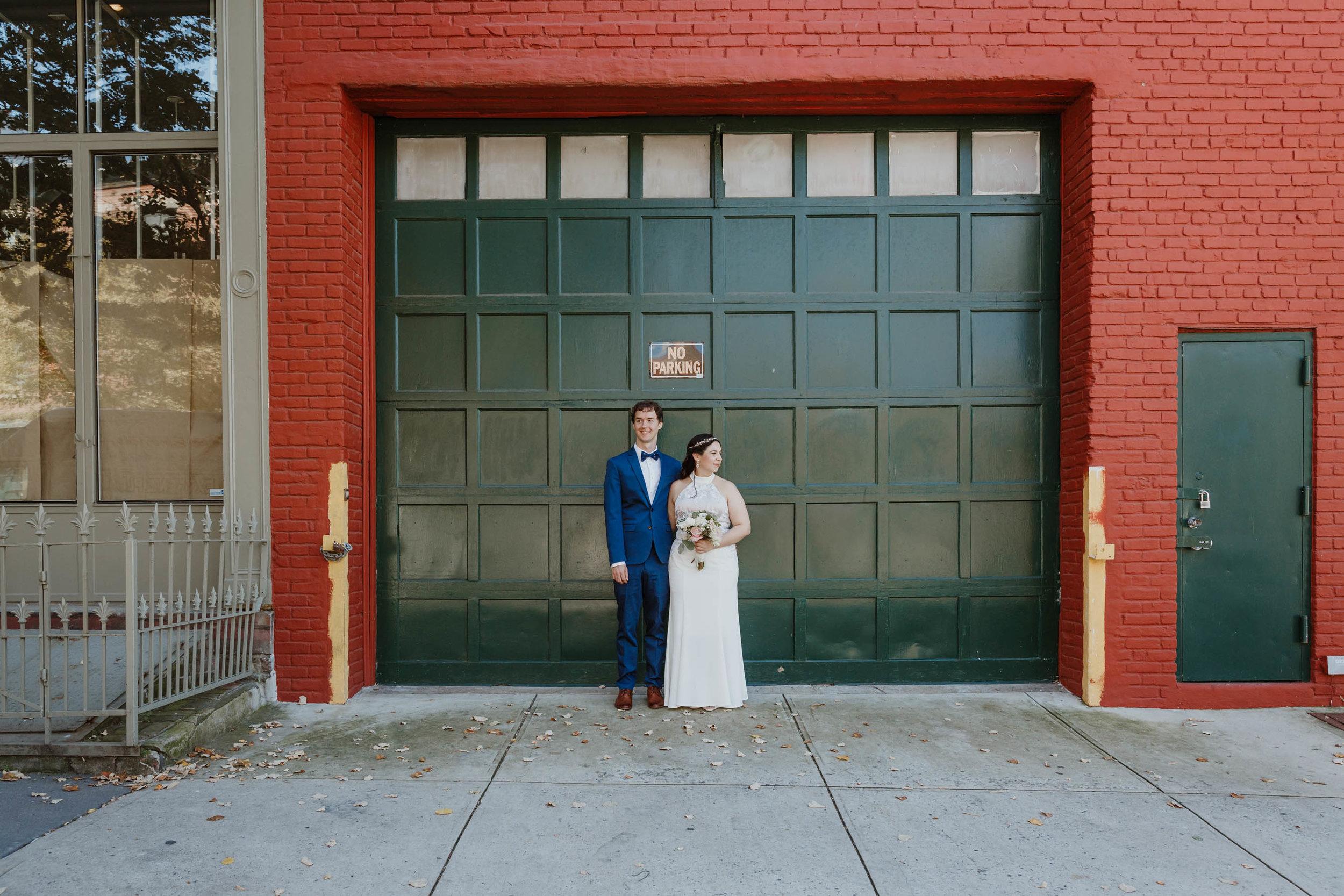 aurora-restaurant-wedding-photographer-elizabeth-tsung-photo-35.jpg