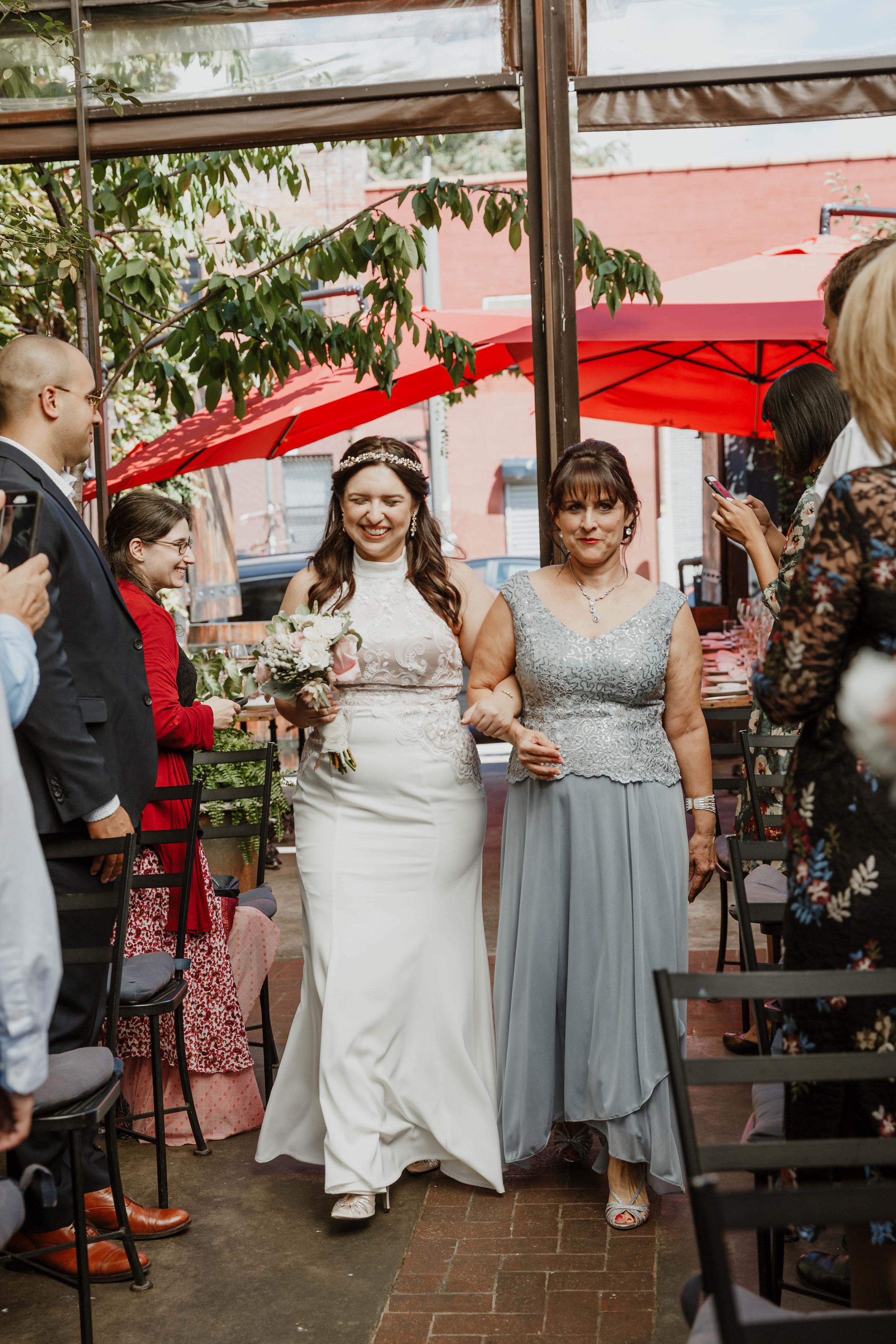 aurora-restaurant-wedding-photographer-elizabeth-tsung-photo-43.jpg
