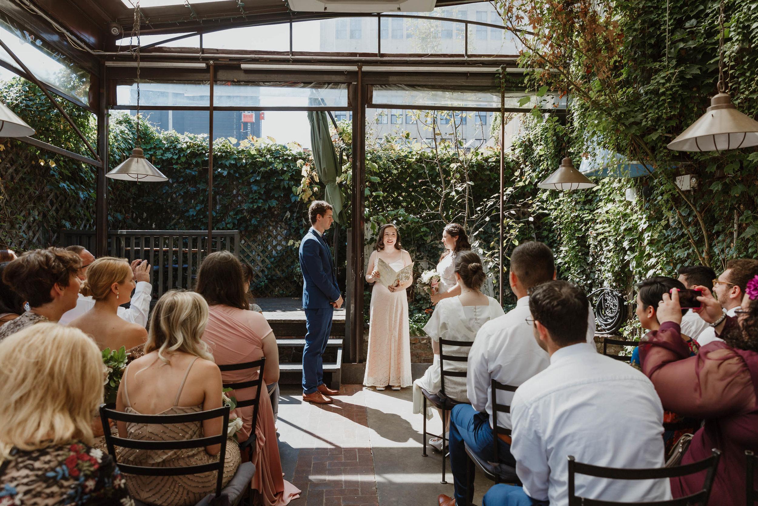 aurora-brooklyn-restaurant-wedding-photographer-62.jpg