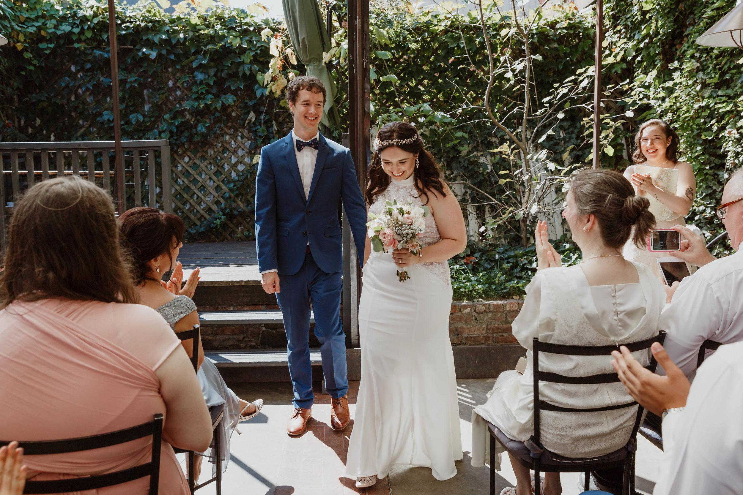 aurora-restaurant-wedding-photographer-elizabeth-tsung-photo-53.jpg