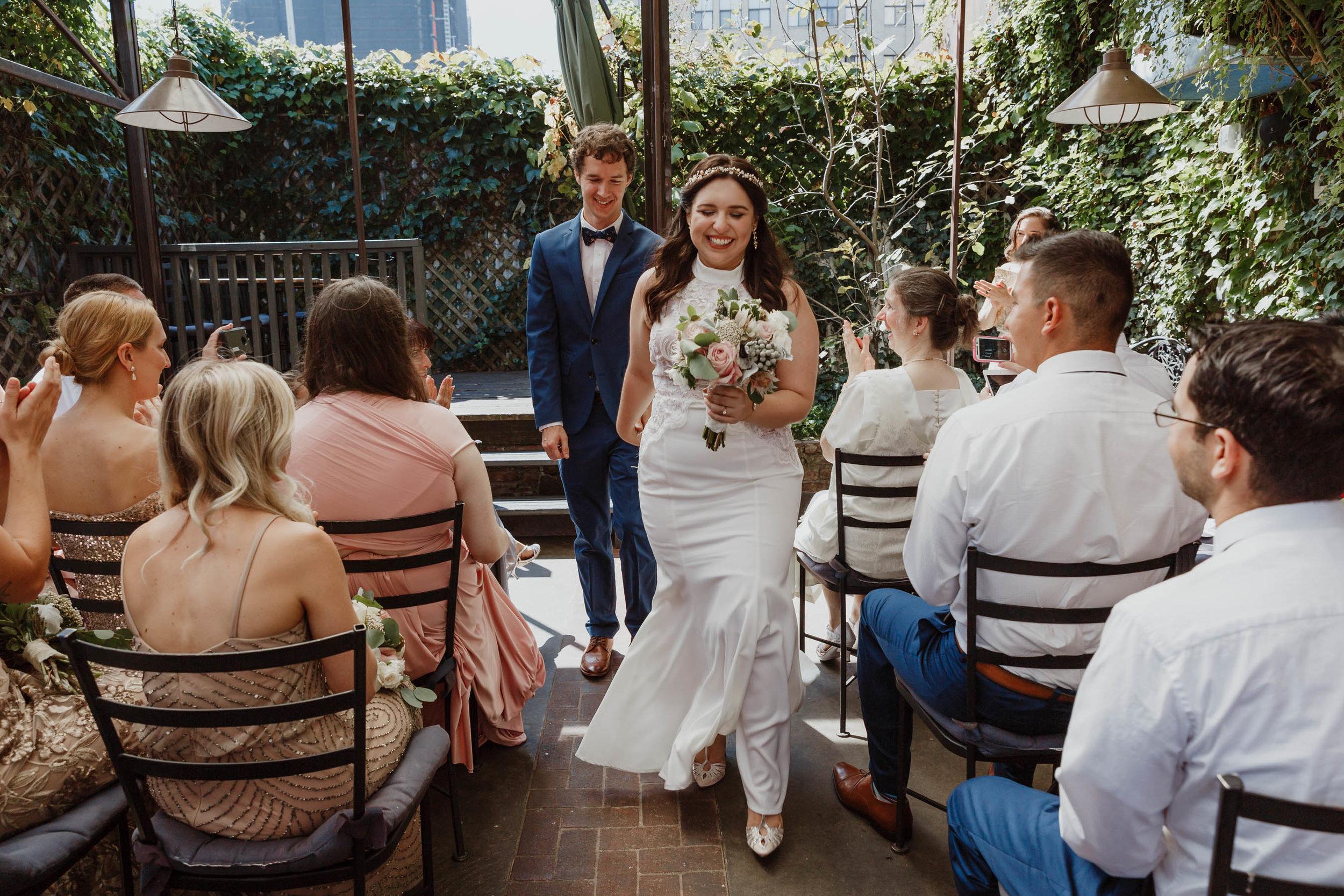 aurora-brooklyn-restaurant-wedding-photographer-70.jpg