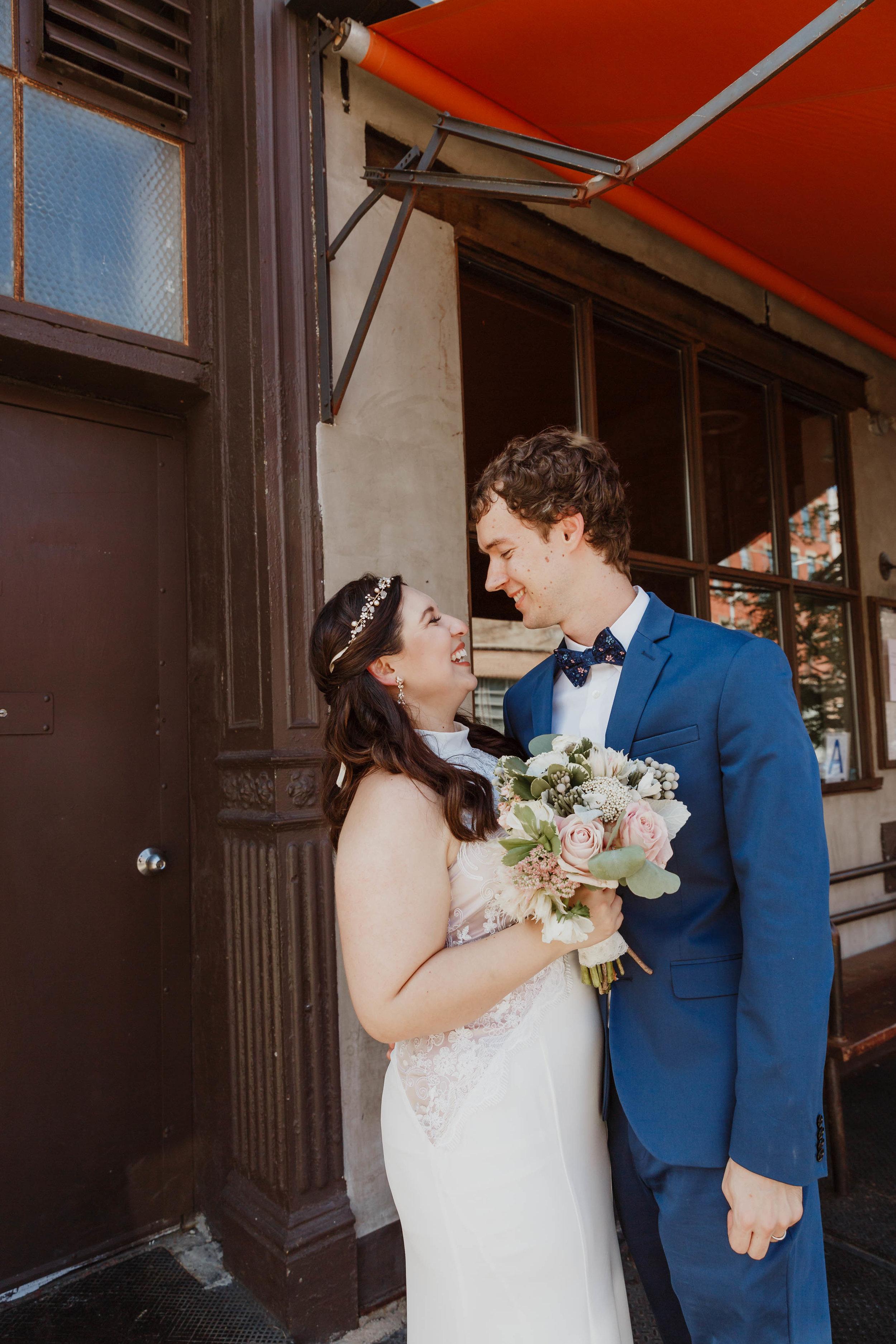 aurora-restaurant-wedding-photographer-elizabeth-tsung-photo-56.jpg