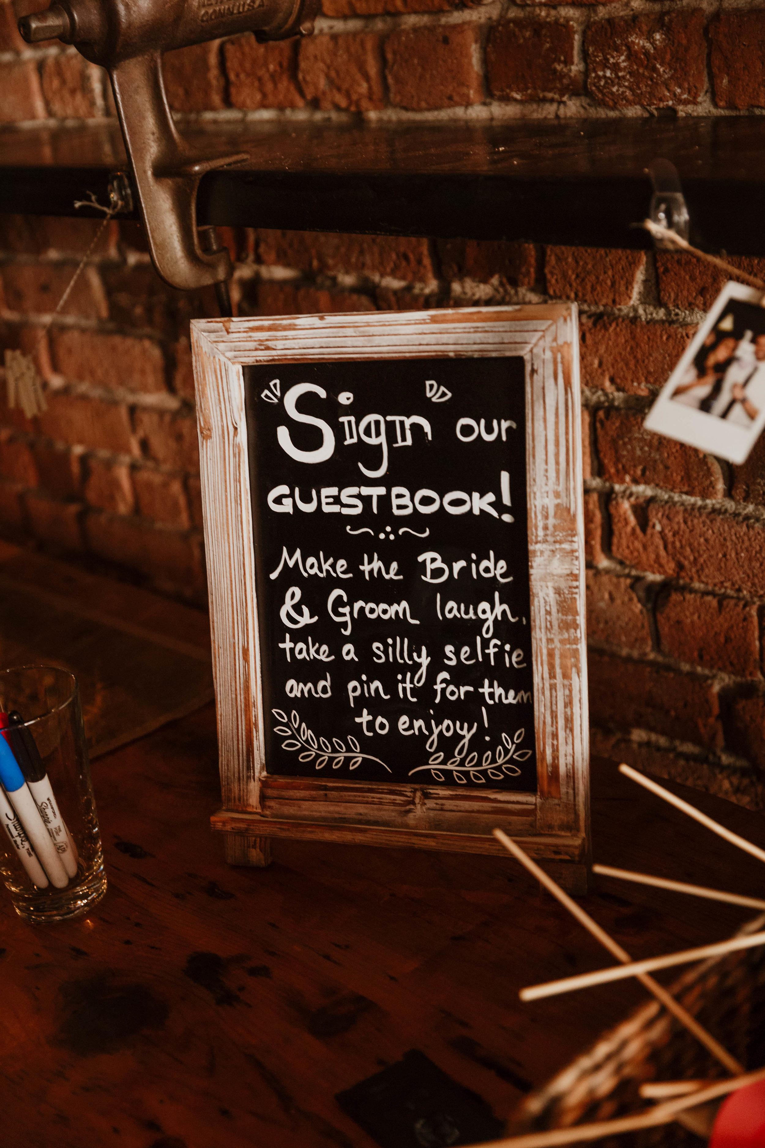 aurora-restaurant-wedding-photographer-elizabeth-tsung-photo-62.jpg