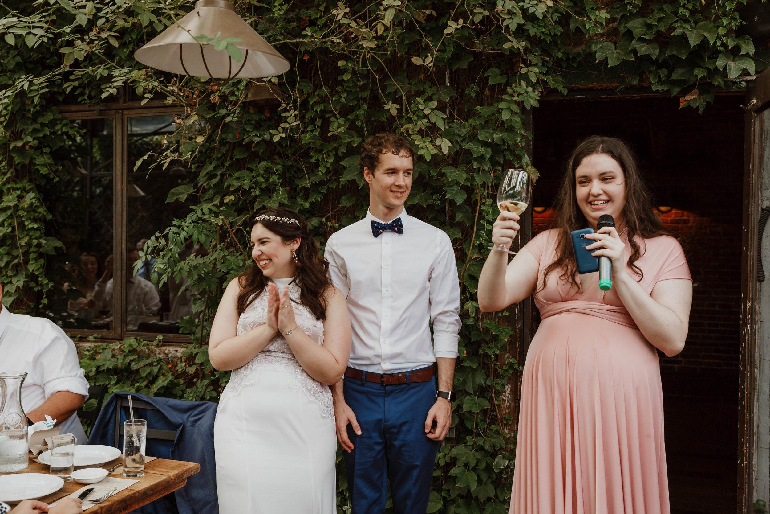 aurora-restaurant-wedding-photographer-elizabeth-tsung-photo-73.jpg