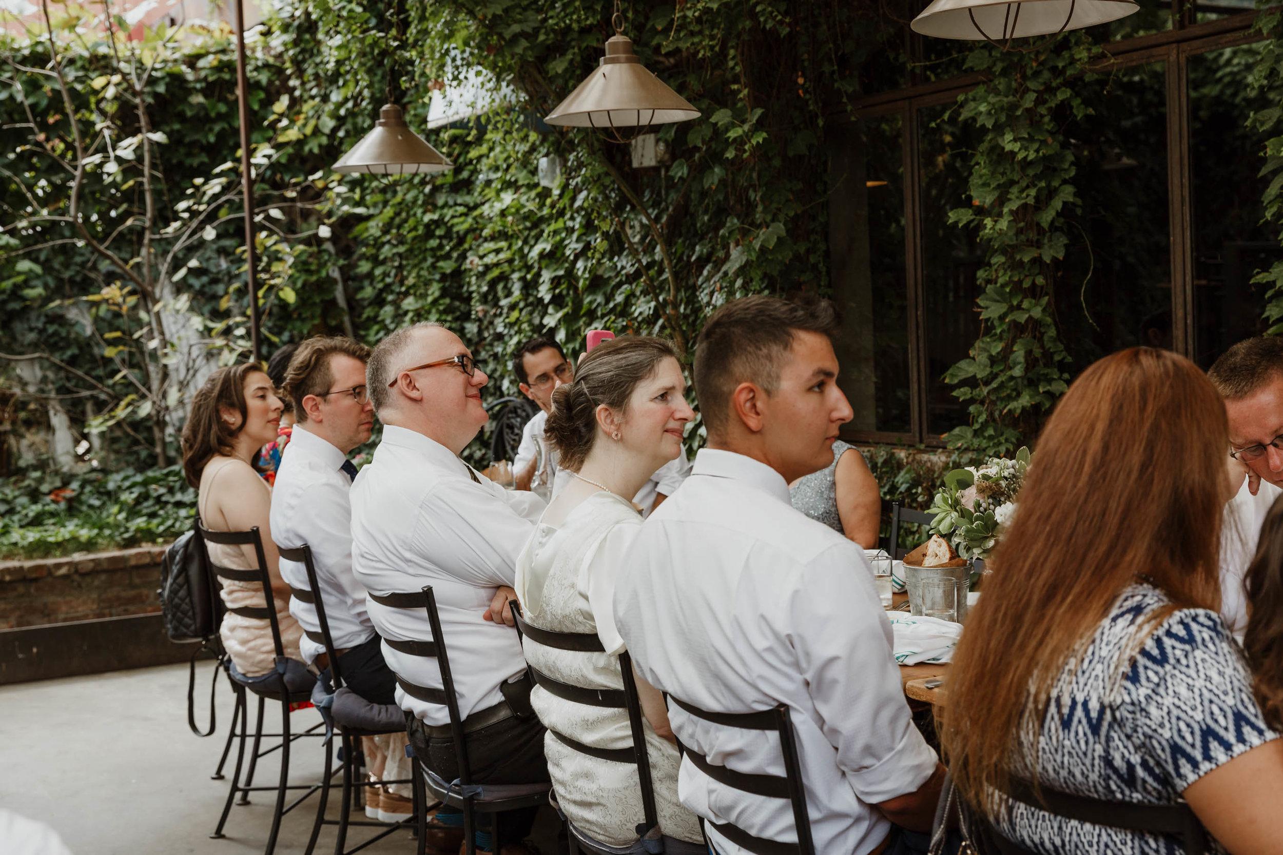 aurora-restaurant-wedding-photographer-elizabeth-tsung-photo-78.jpg