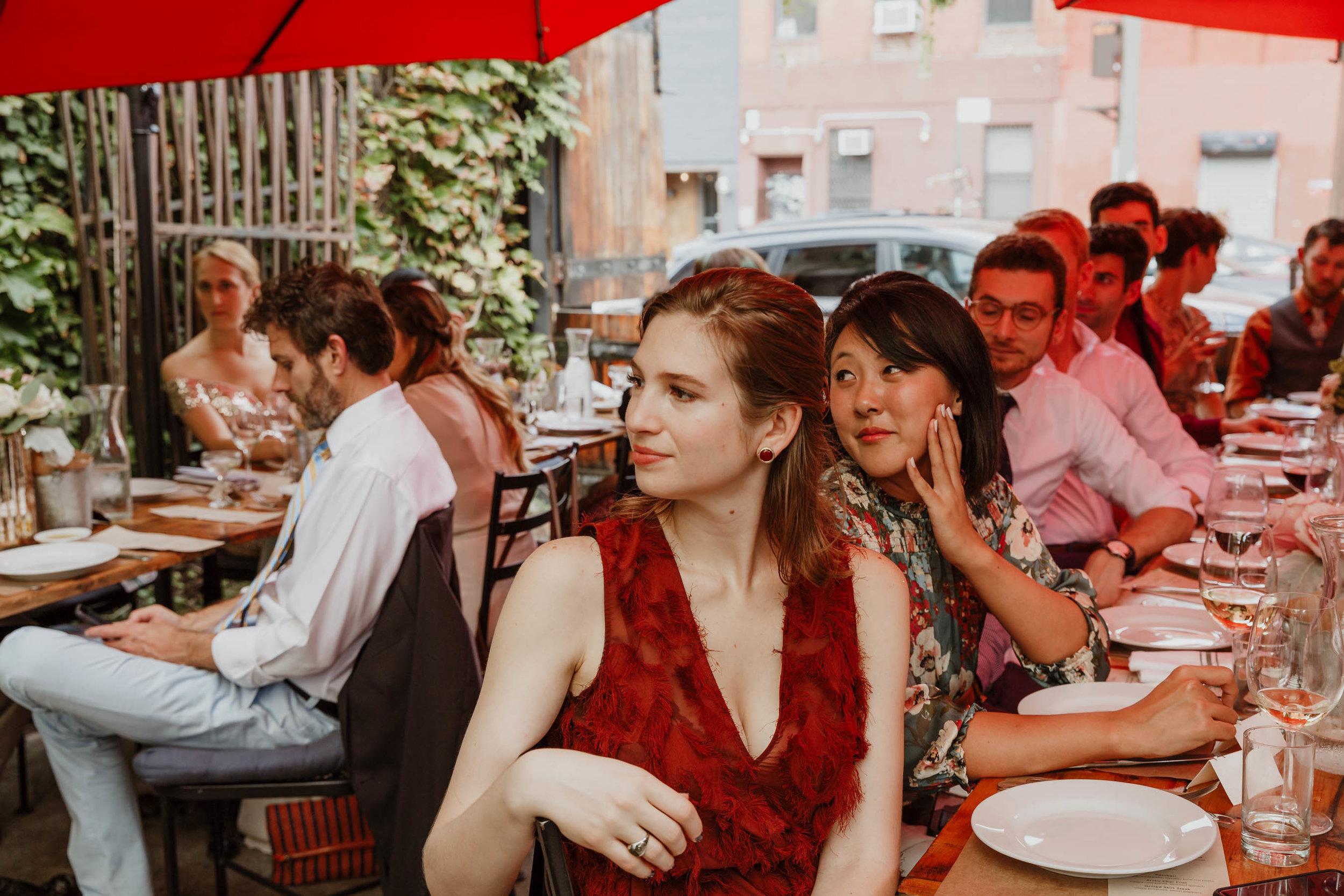 aurora-restaurant-wedding-photographer-elizabeth-tsung-photo-77.jpg