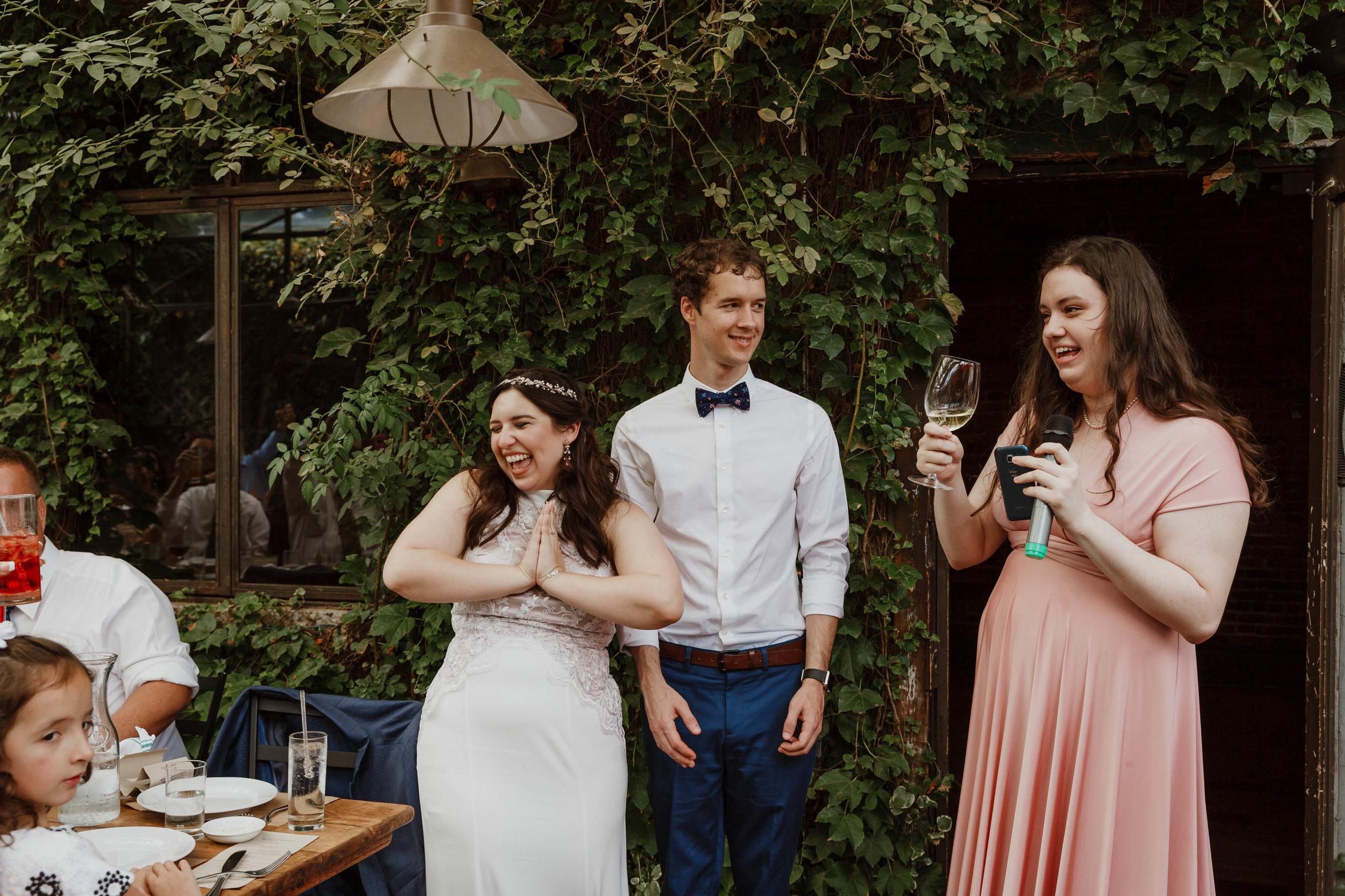 aurora-restaurant-wedding-photographer-elizabeth-tsung-photo-79.jpg