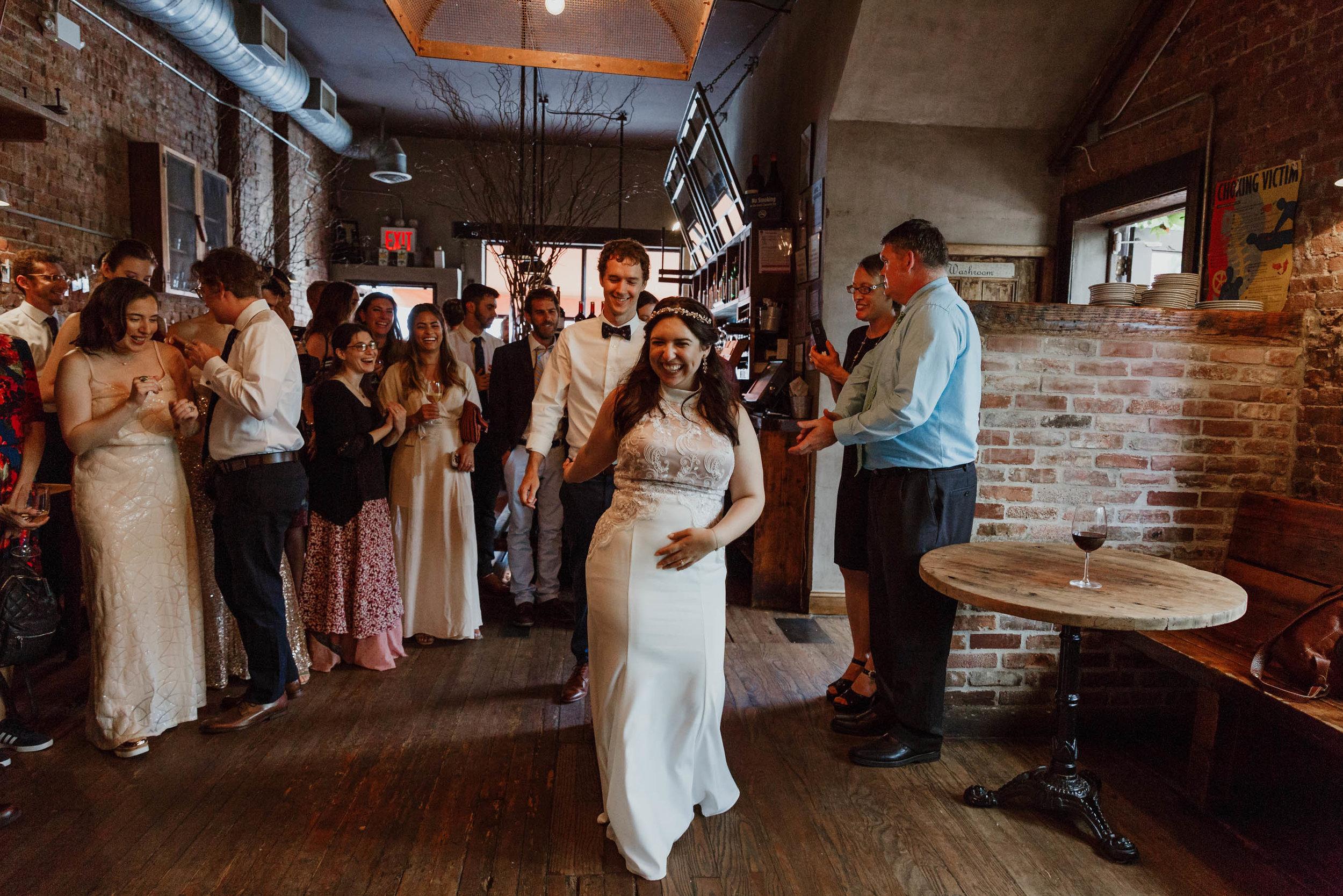 aurora-restaurant-wedding-photographer-elizabeth-tsung-photo-87.jpg