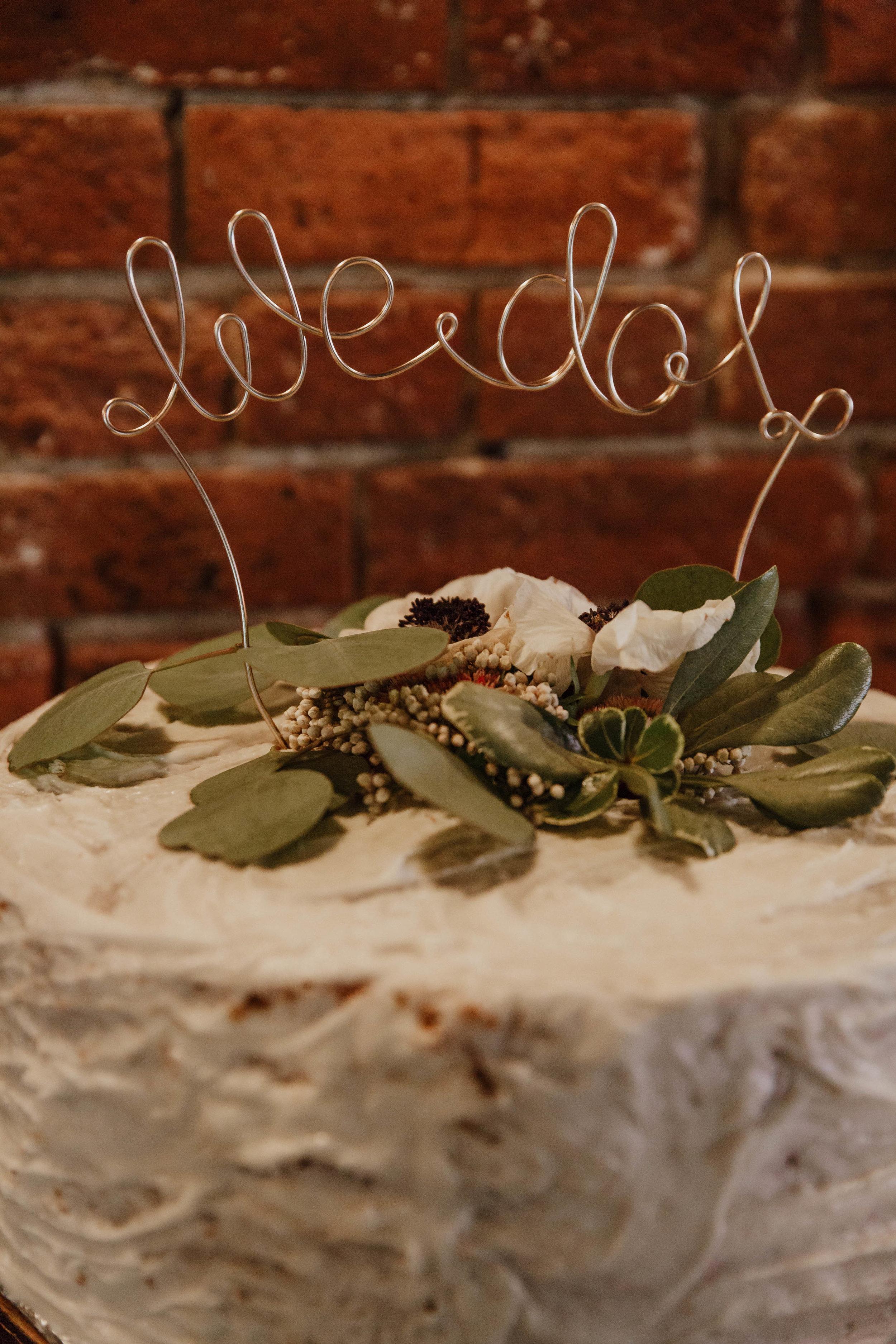 aurora-restaurant-wedding-photographer-elizabeth-tsung-photo-84.jpg
