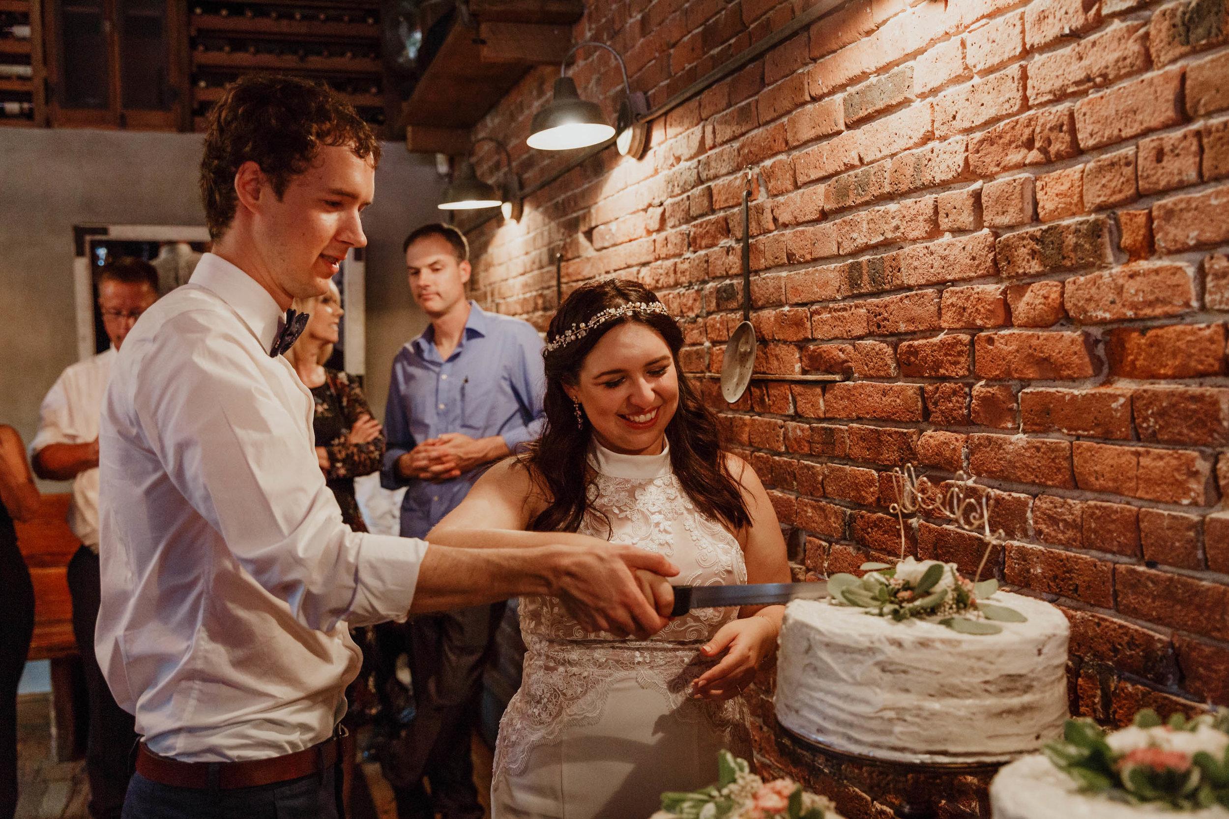 aurora-restaurant-wedding-photographer-elizabeth-tsung-photo-102.jpg