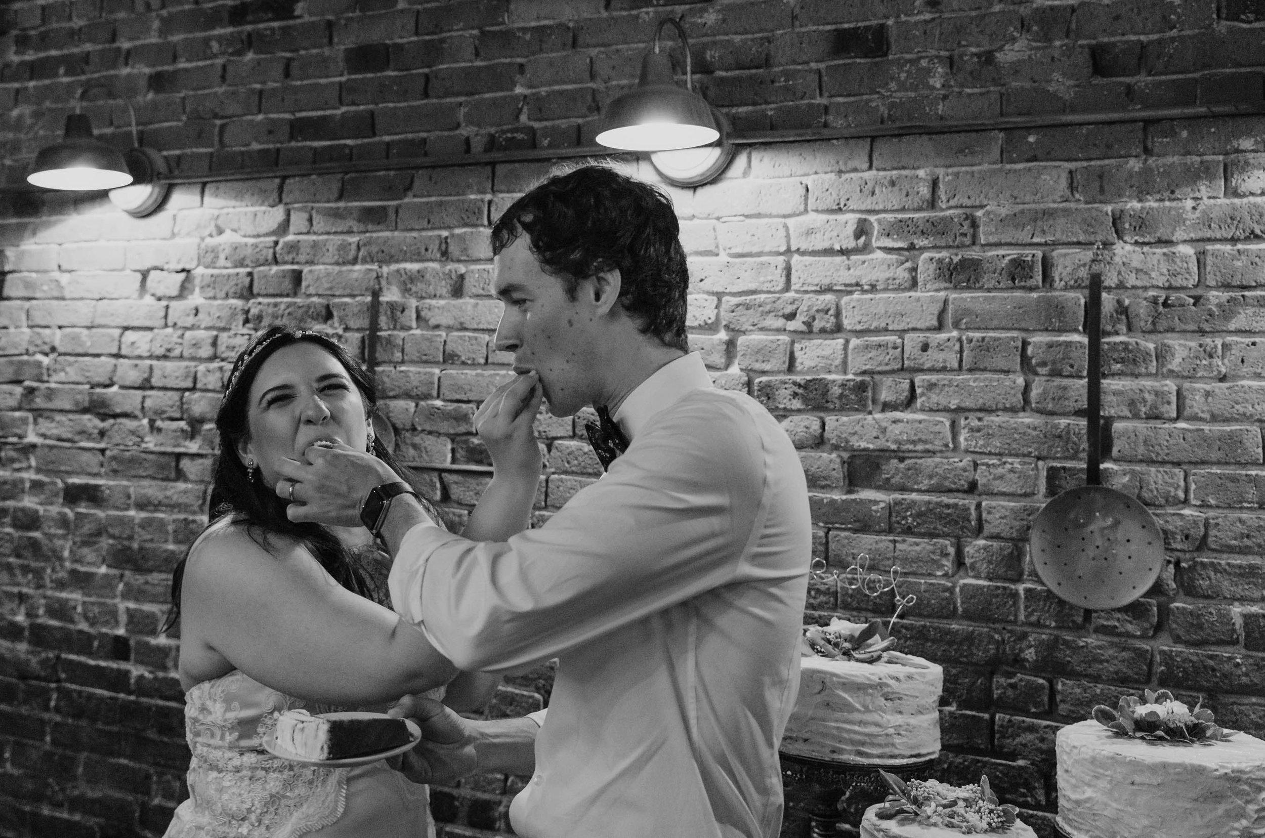 aurora-restaurant-wedding-photographer-elizabeth-tsung-photo-104.jpg