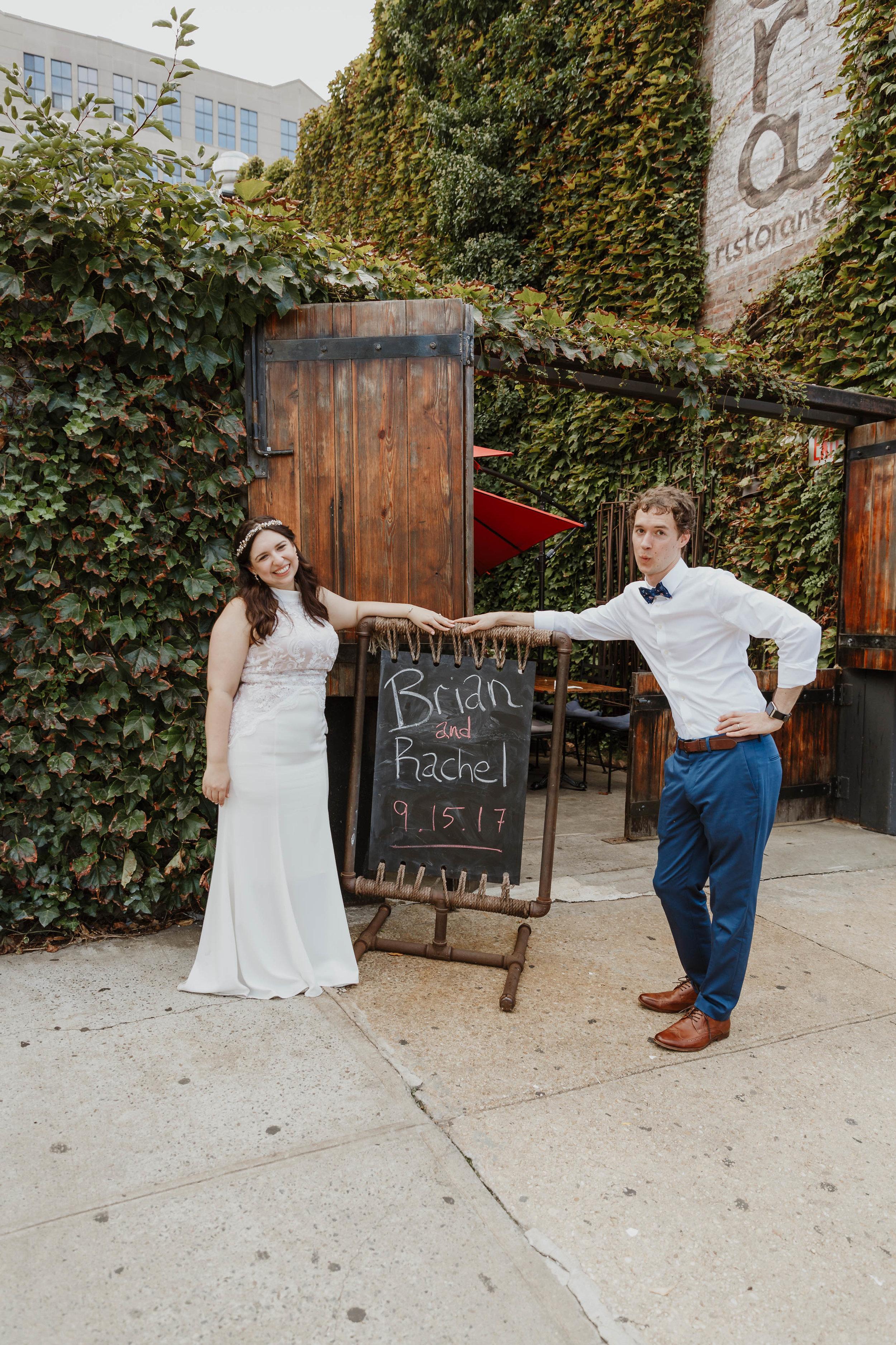 aurora-restaurant-wedding-photographer-elizabeth-tsung-photo-106.jpg