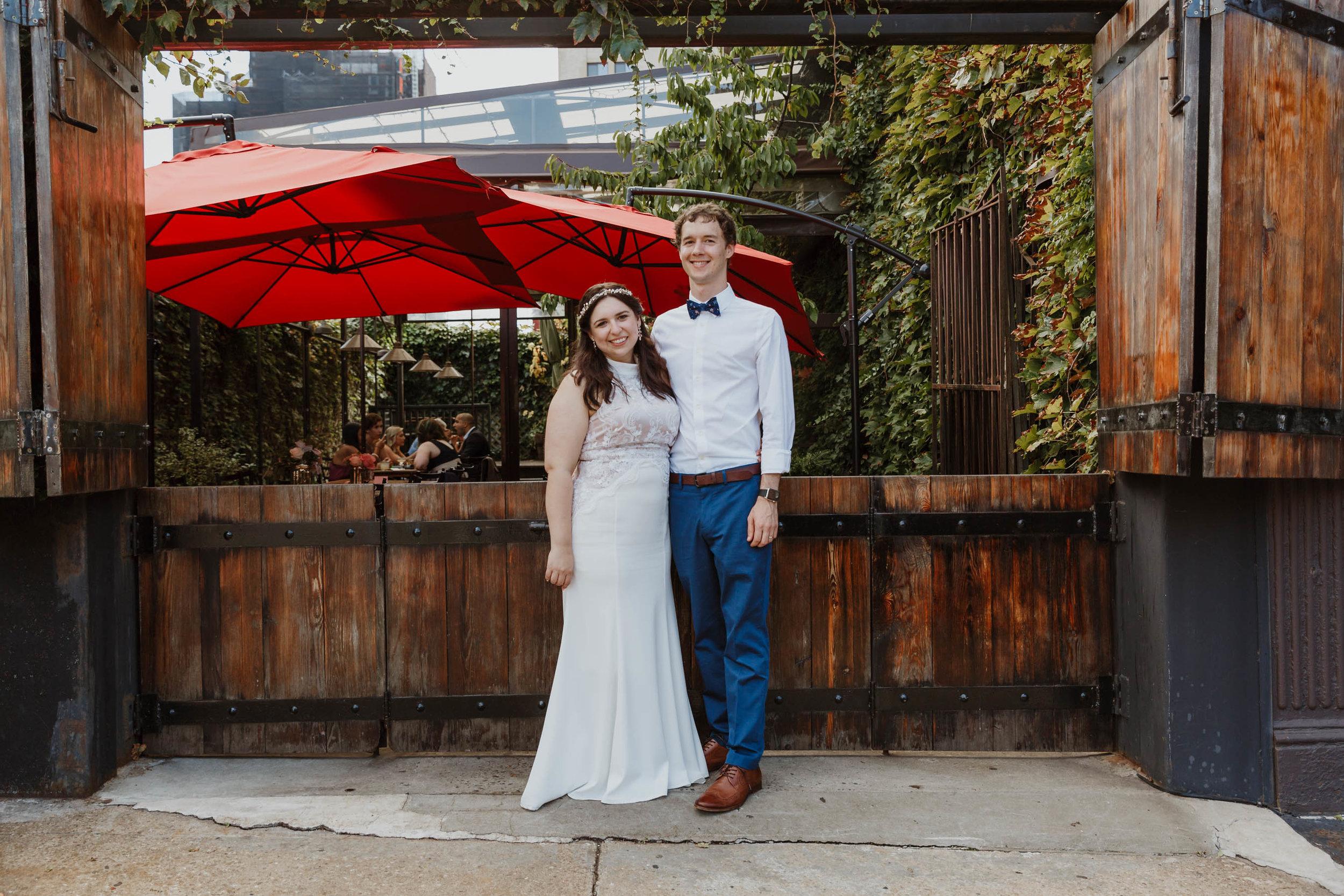 aurora-restaurant-wedding-photographer-elizabeth-tsung-photo-111.jpg
