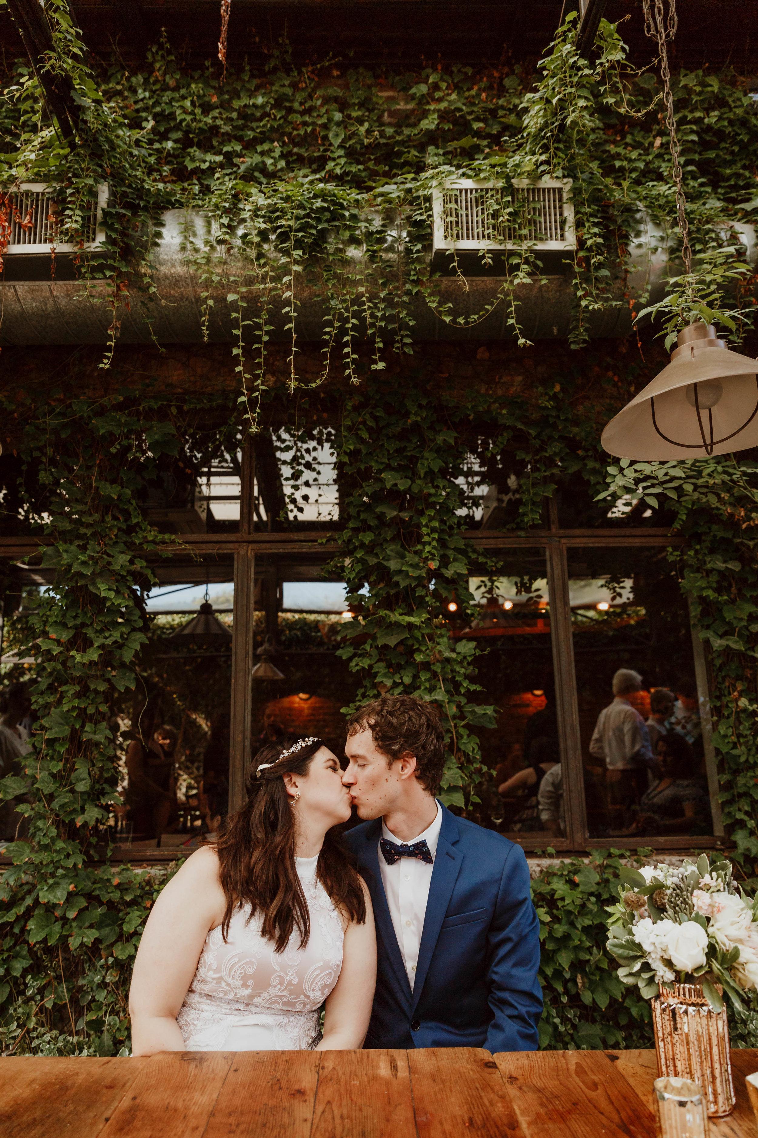 aurora-brooklyn-restaurant-wedding-photographer-109.jpg