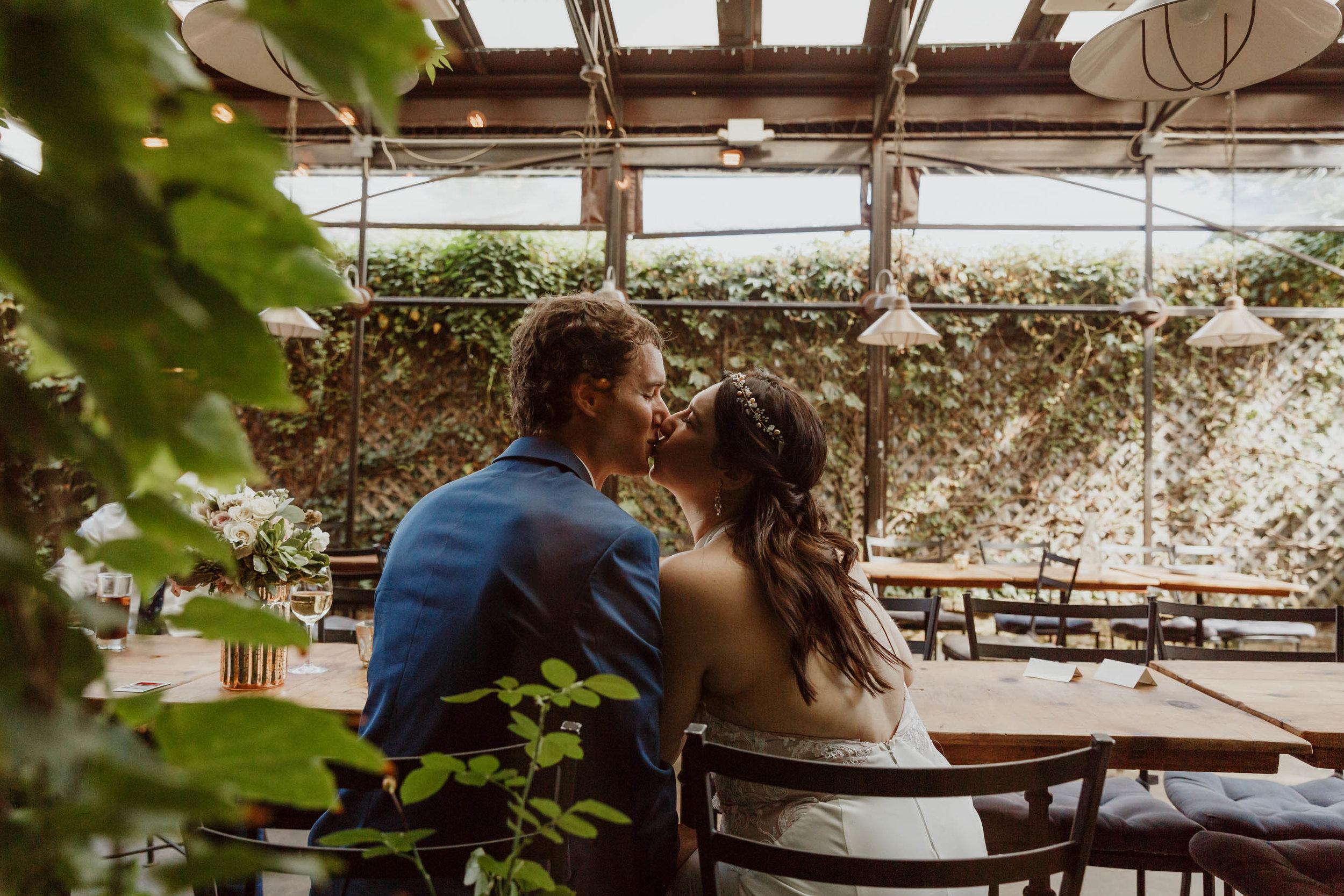 aurora-restaurant-wedding-photographer-elizabeth-tsung-photo-114.jpg